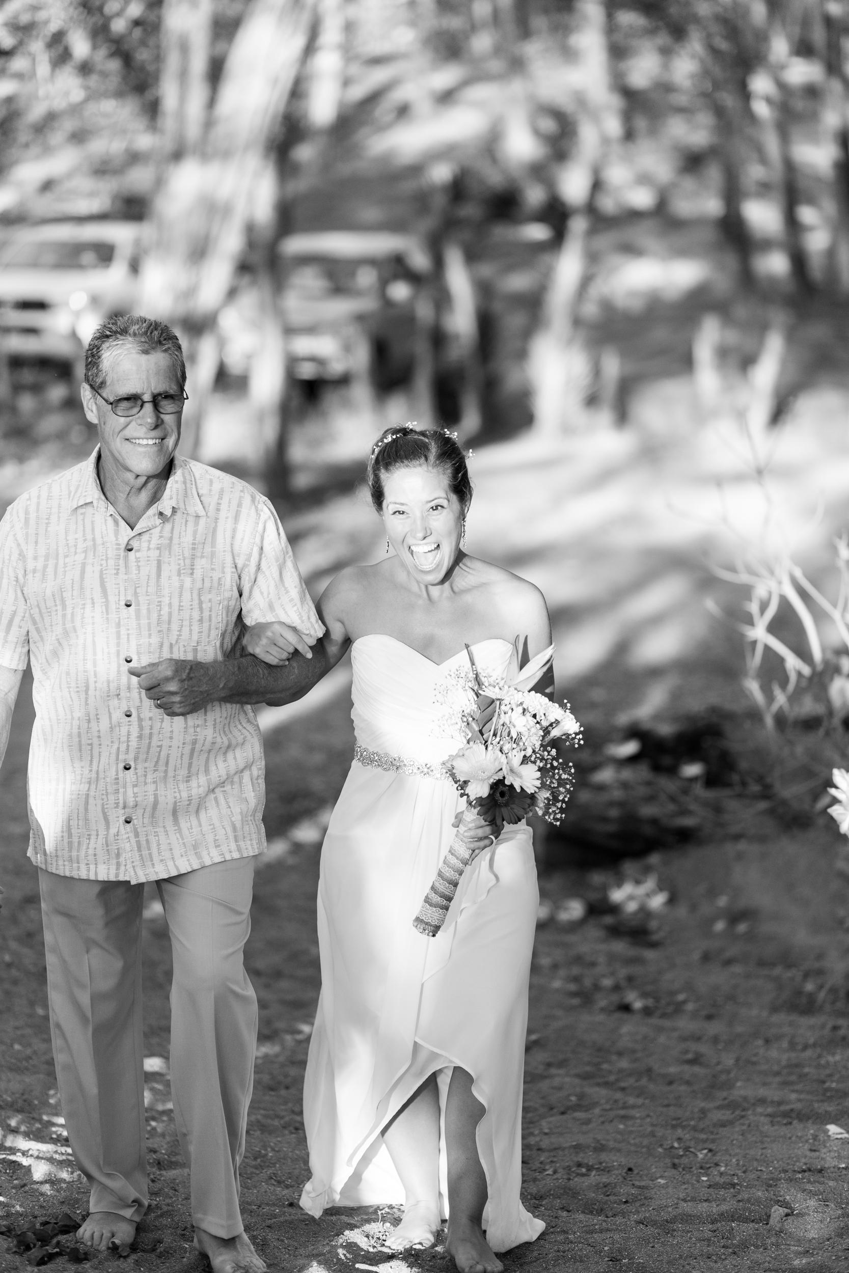 Lacie Wedding_Kelsie Hendricks Photography_Costa Rica-41.jpg