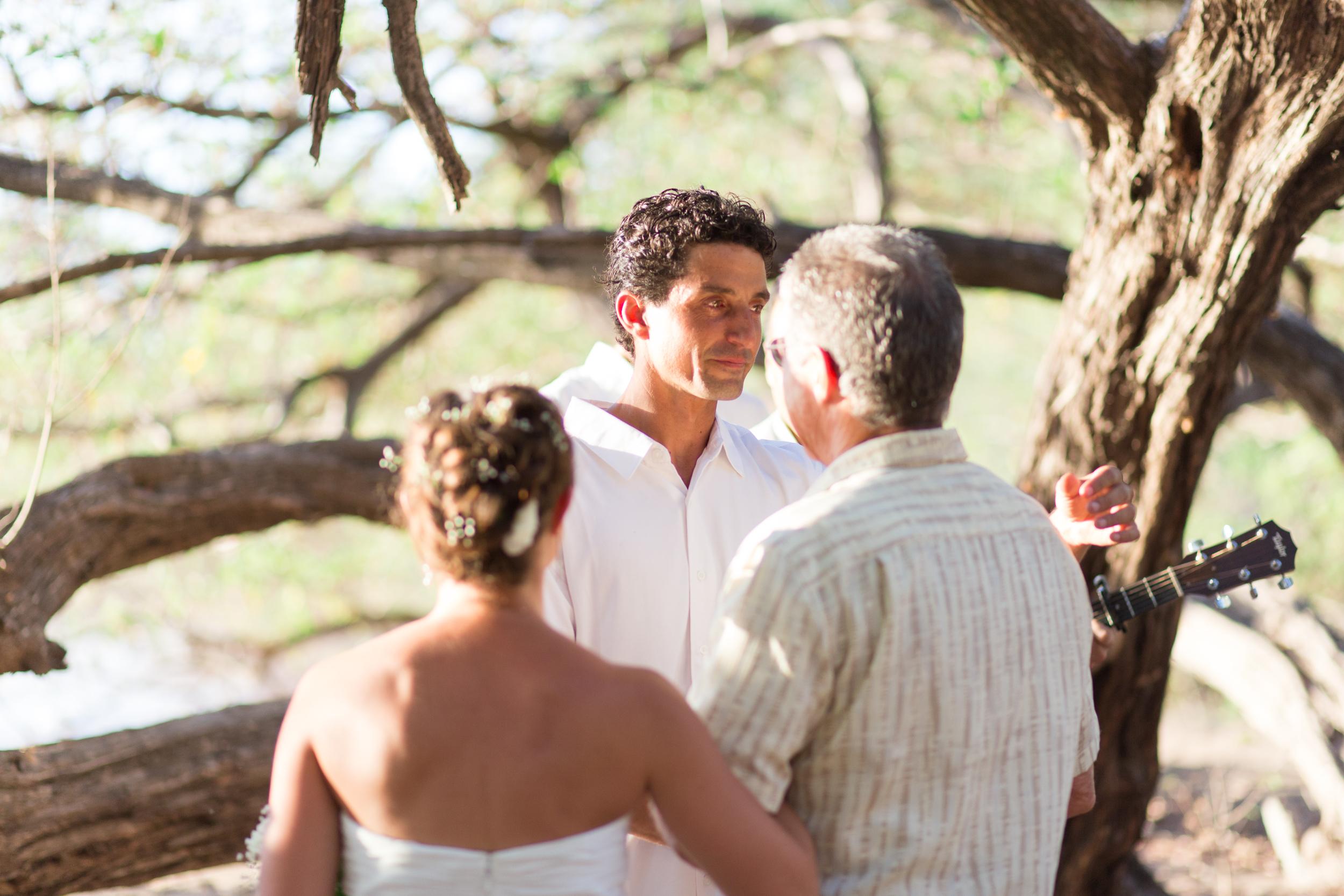 Lacie Wedding_Kelsie Hendricks Photography_Costa Rica-42.jpg