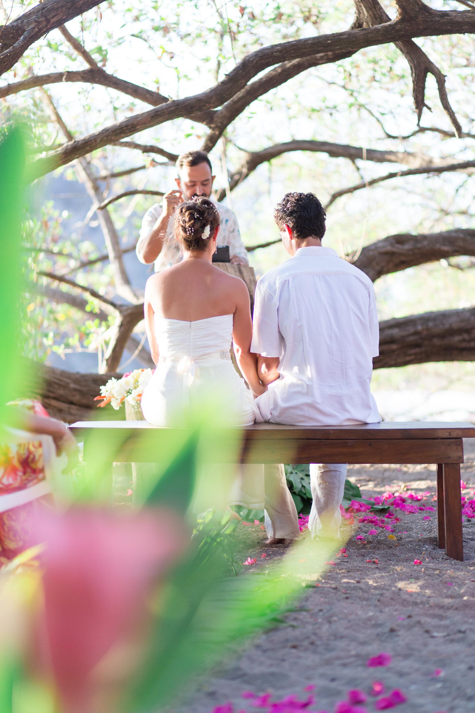 Lacie Wedding_Kelsie Hendricks Photography_Costa Rica-47.jpg