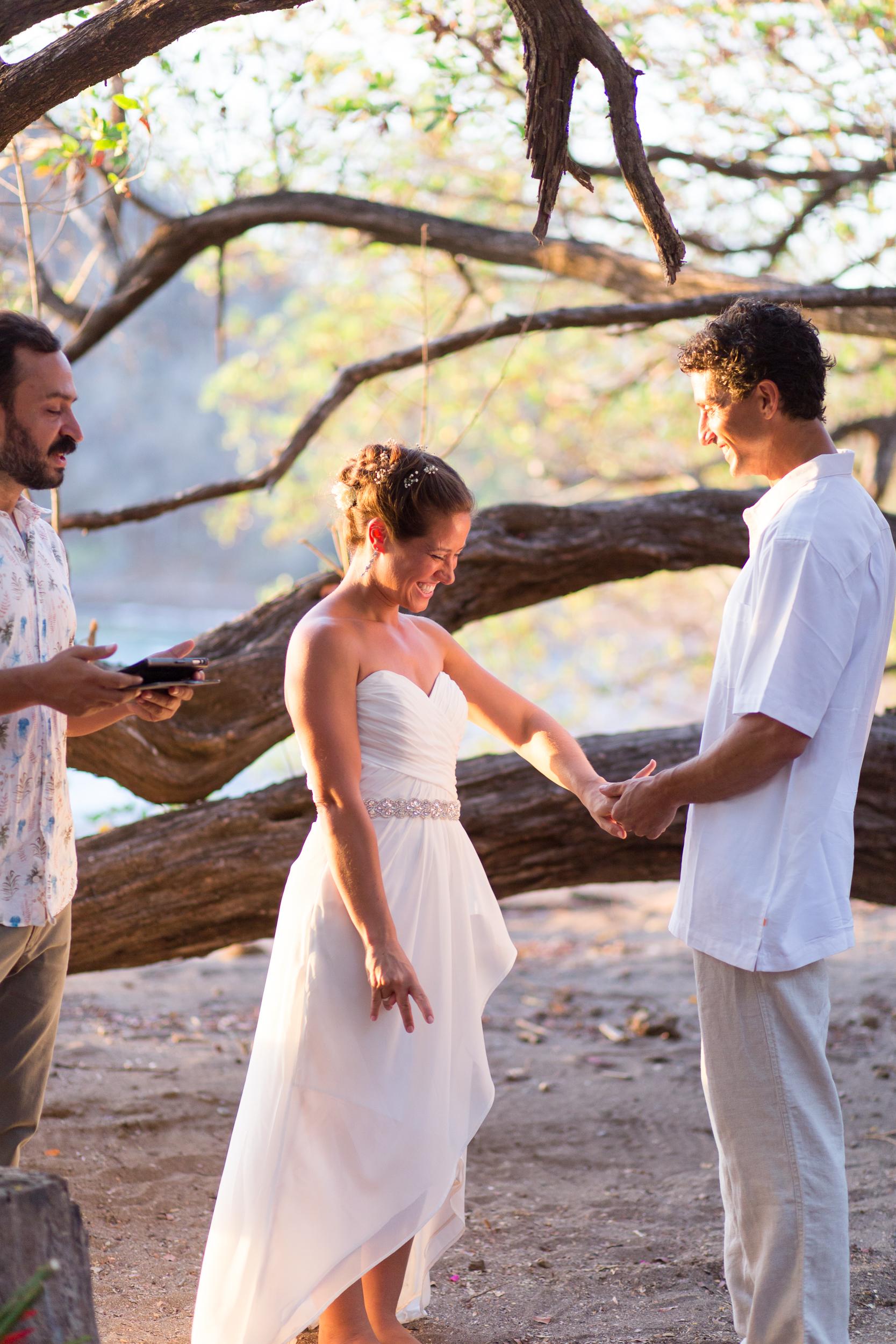 Lacie Wedding_Kelsie Hendricks Photography_Costa Rica-55.jpg