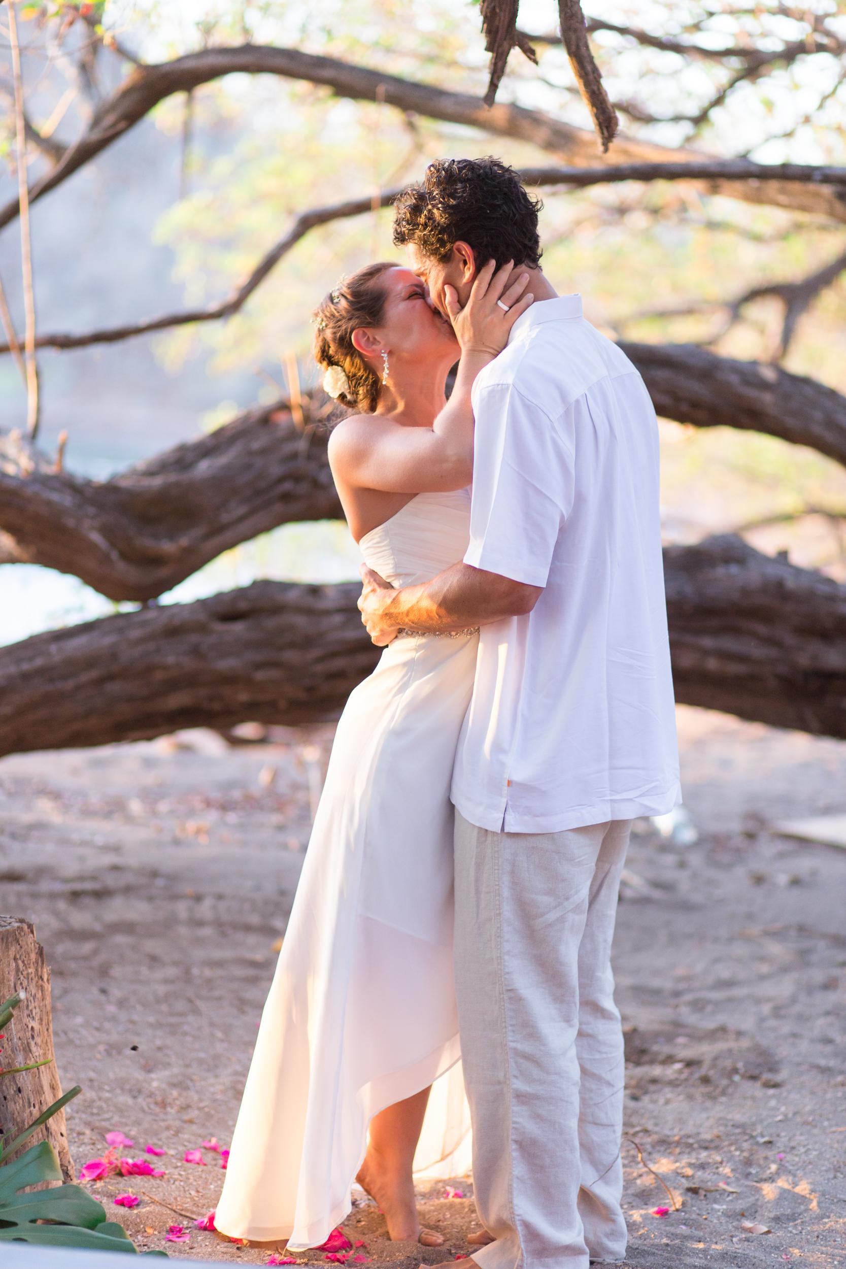 Lacie Wedding_Kelsie Hendricks Photography_Costa Rica-58.jpg