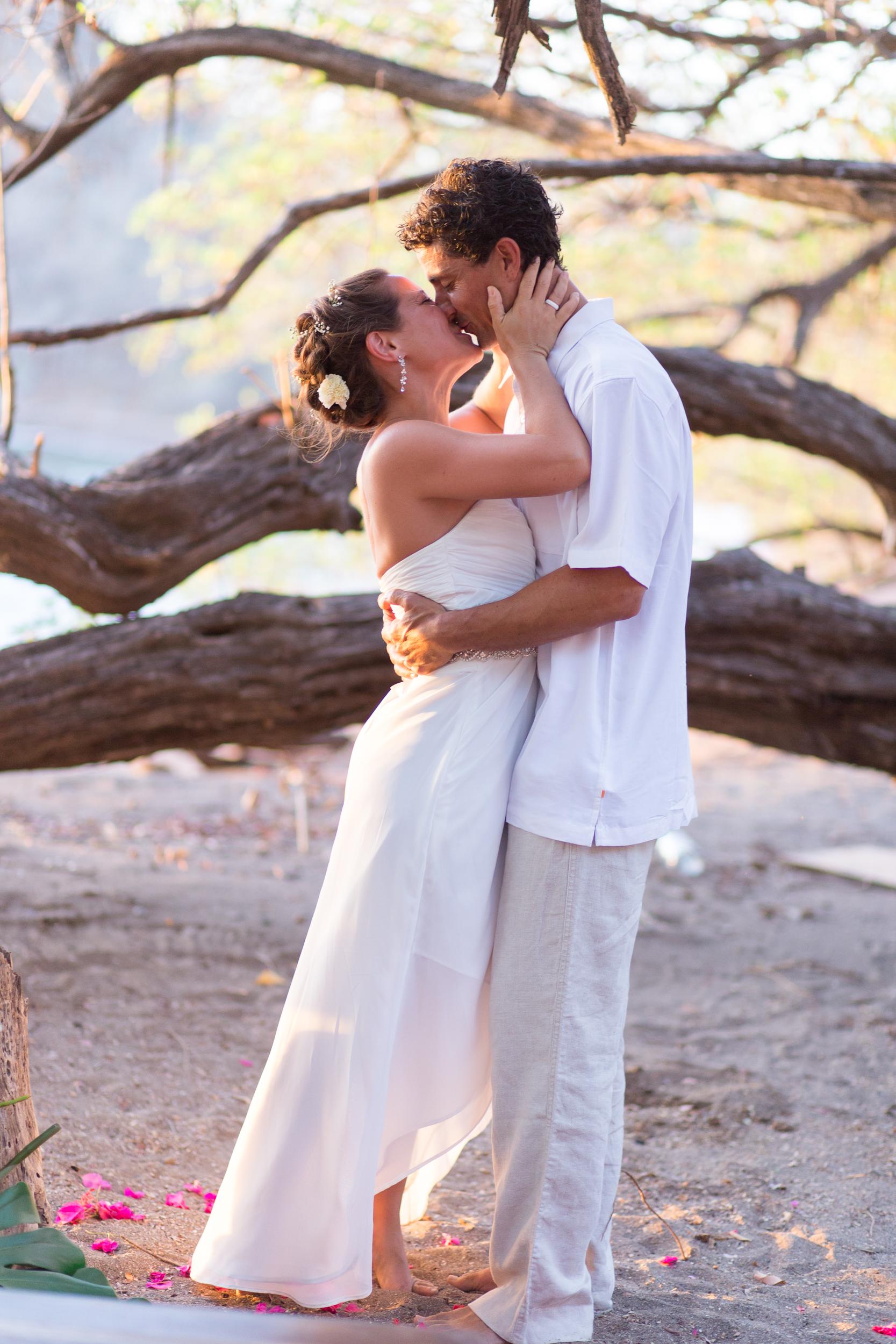 Lacie Wedding_Kelsie Hendricks Photography_Costa Rica-59.jpg