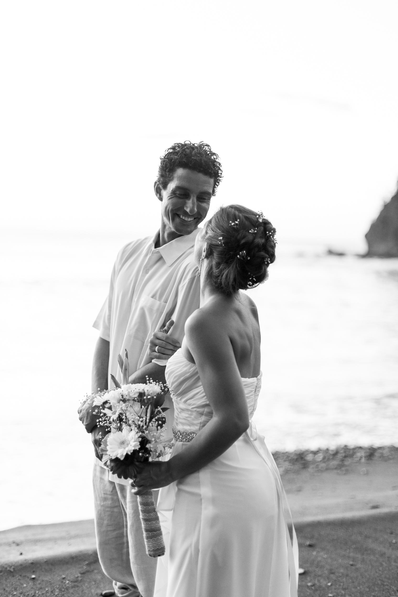Lacie Wedding_Kelsie Hendricks Photography_Costa Rica-72.jpg