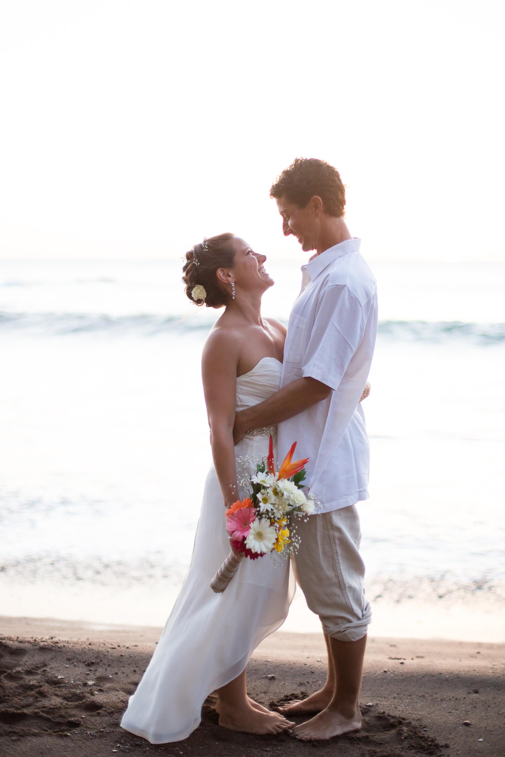 Lacie Wedding_Kelsie Hendricks Photography_Costa Rica-70.jpg