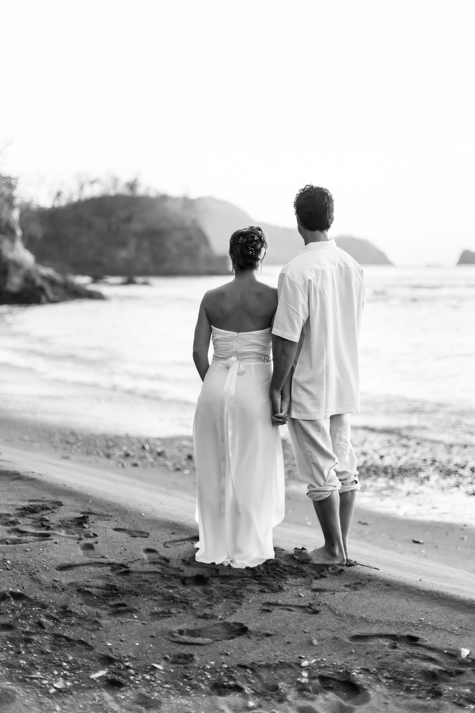 Lacie Wedding_Kelsie Hendricks Photography_Costa Rica-73.jpg