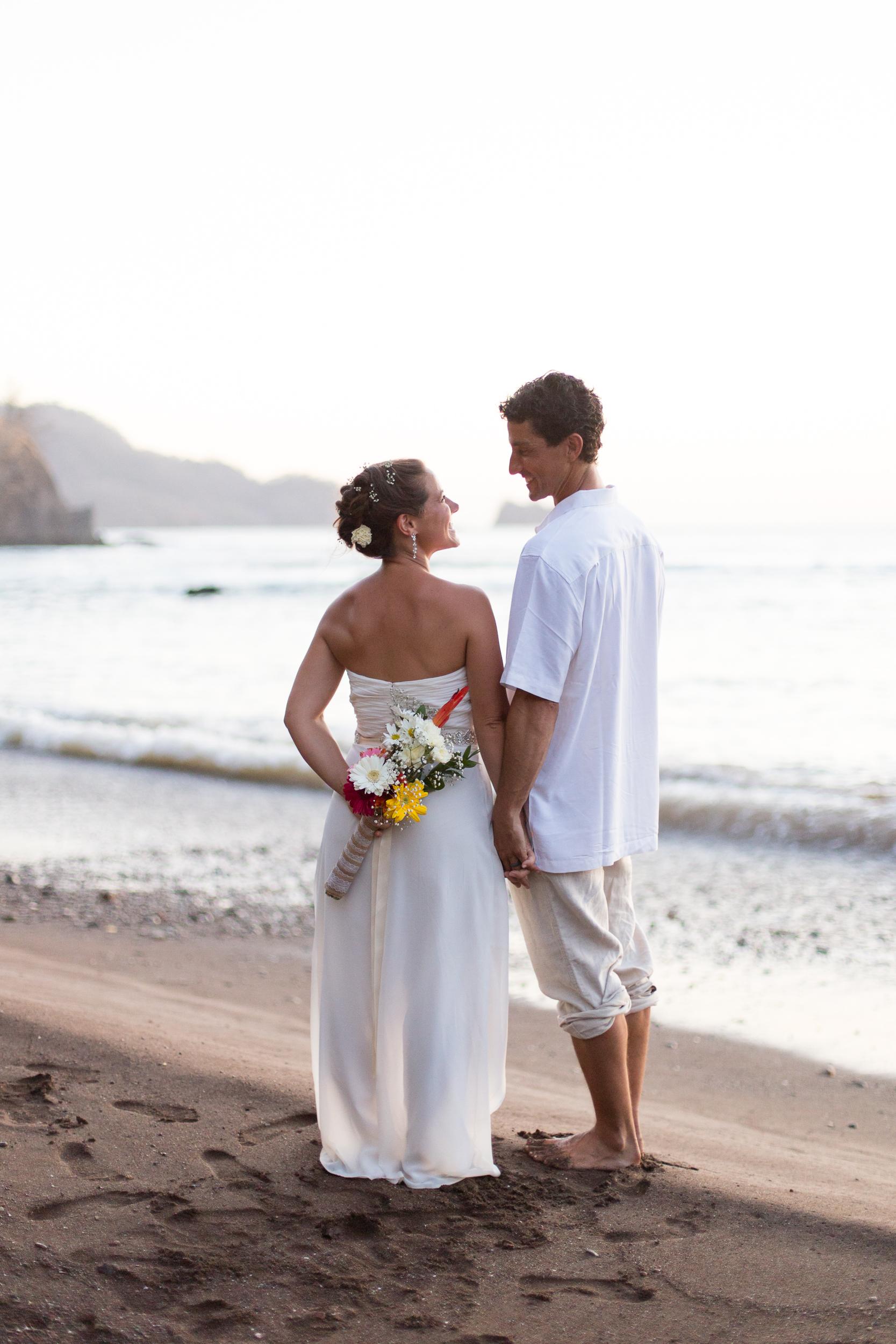 Lacie Wedding_Kelsie Hendricks Photography_Costa Rica-75.jpg