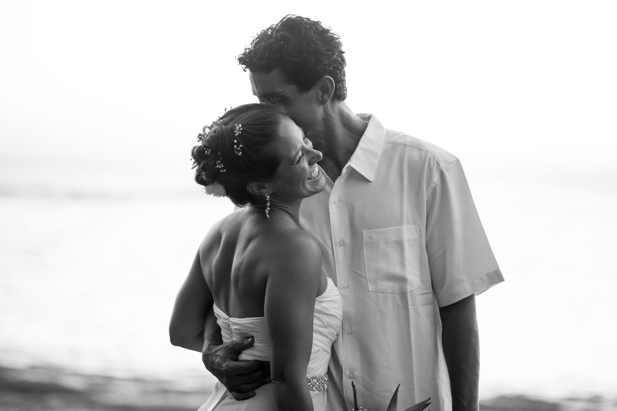 Lacie Wedding_Kelsie Hendricks Photography_Costa Rica-81.jpg