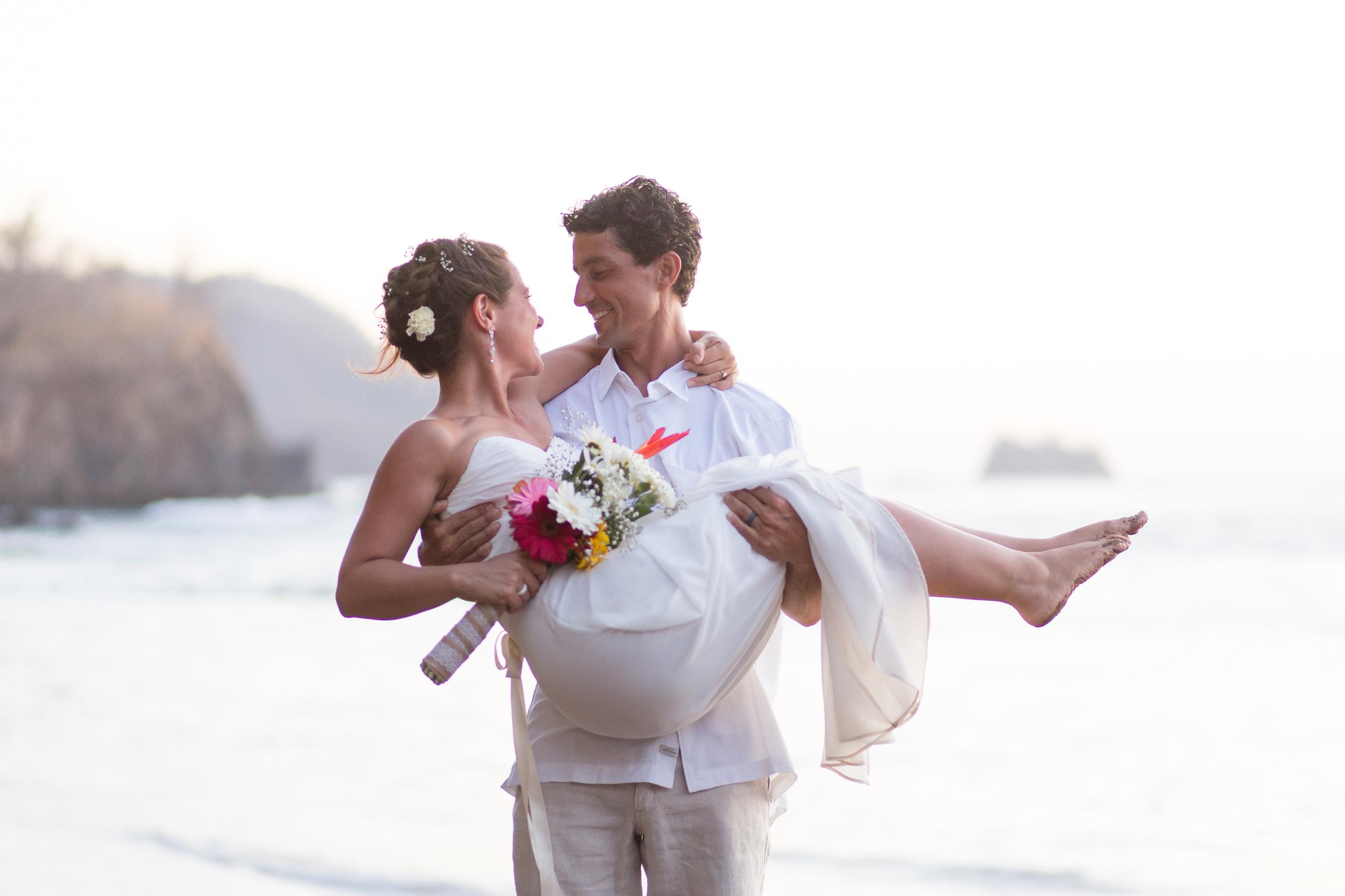 Lacie Wedding_Kelsie Hendricks Photography_Costa Rica-84.jpg