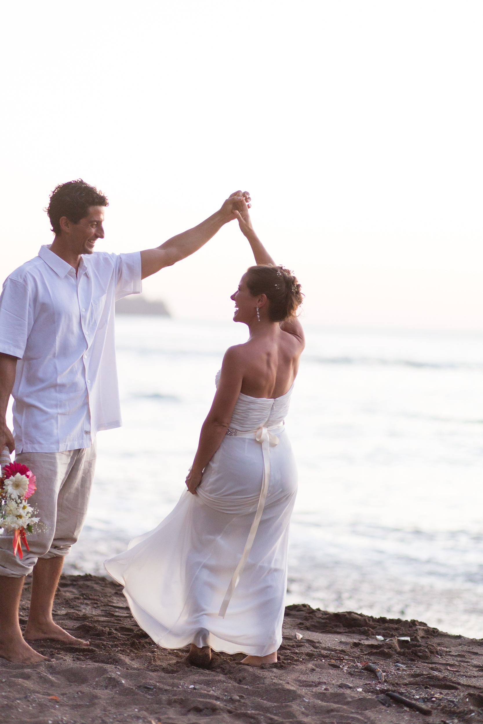 Lacie Wedding_Kelsie Hendricks Photography_Costa Rica-85.jpg