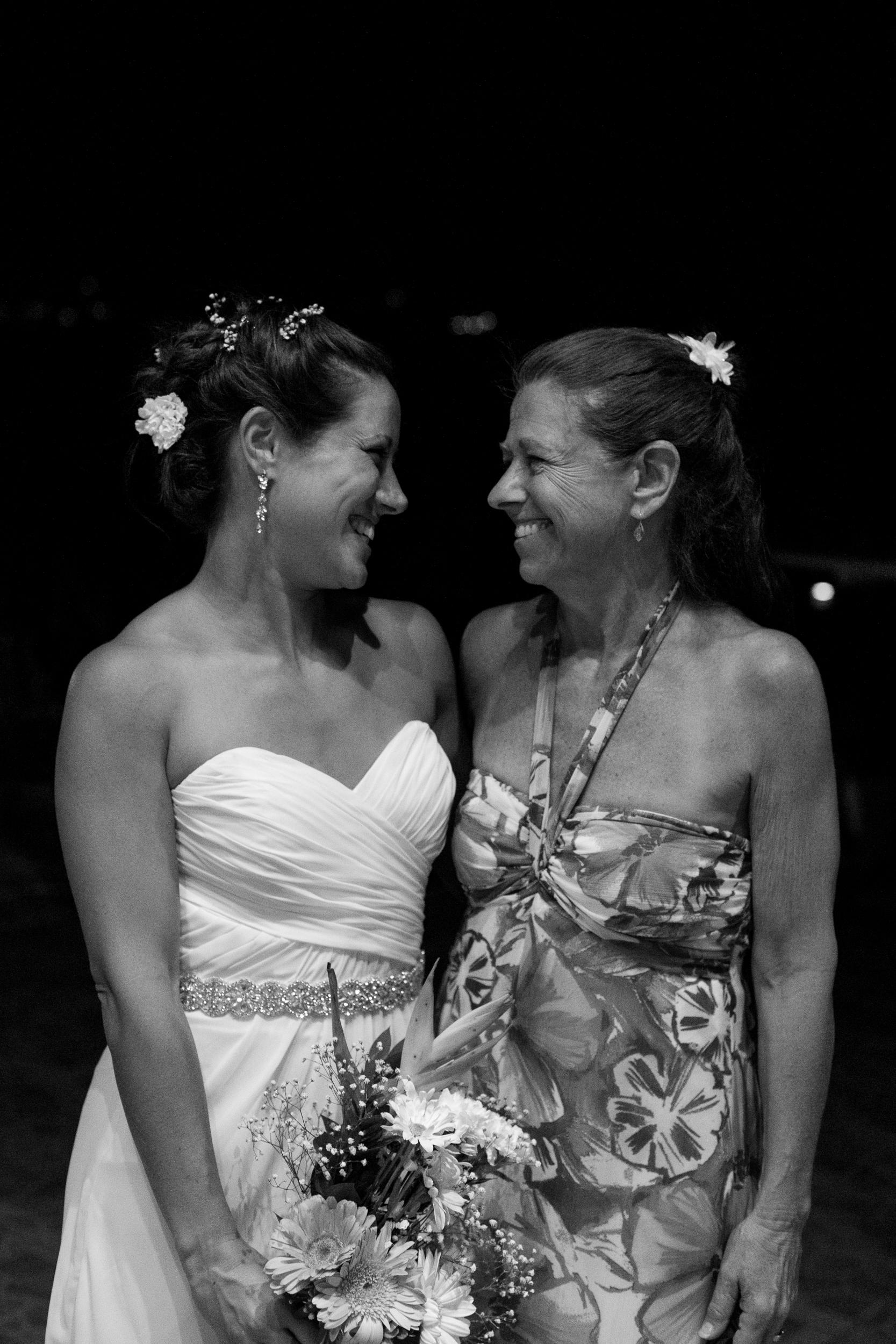 Lacie Wedding_Kelsie Hendricks Photography_Costa Rica-91.jpg