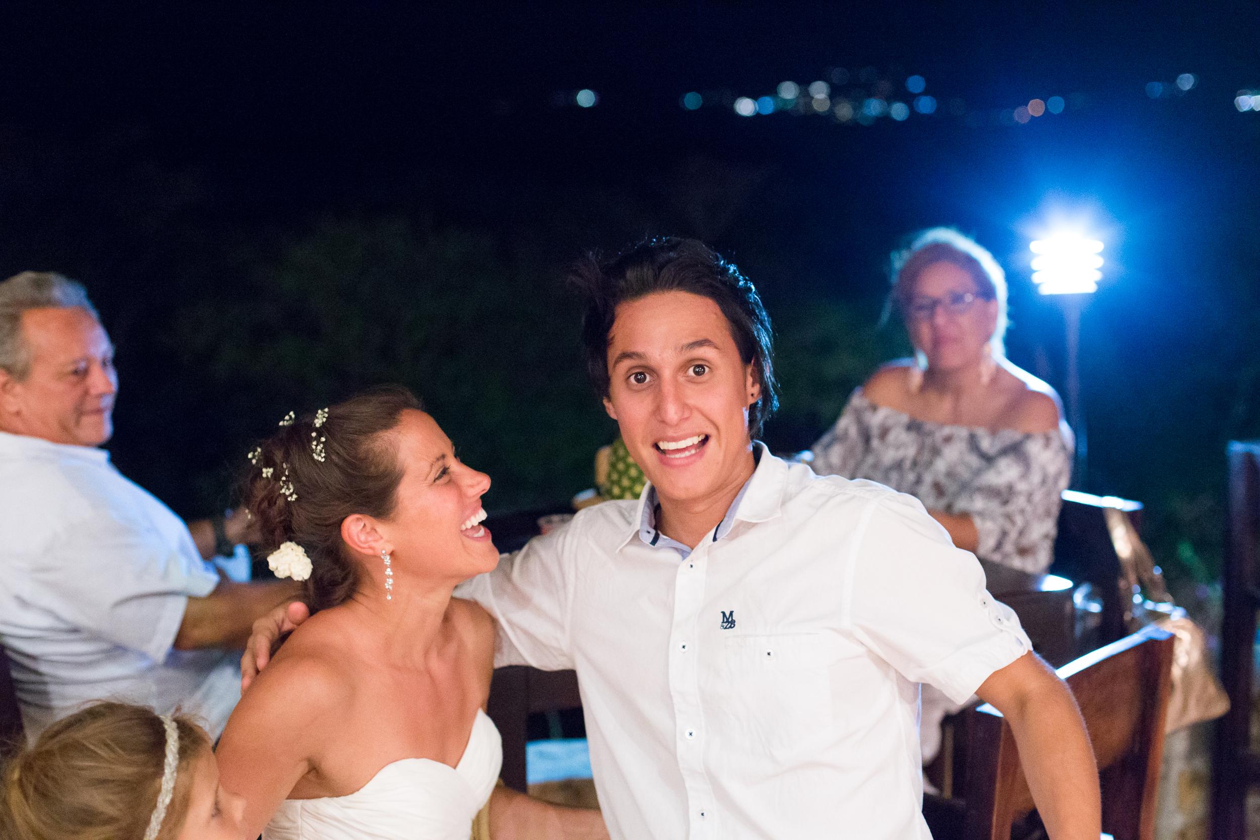 Lacie Wedding_Kelsie Hendricks Photography_Costa Rica-95.jpg