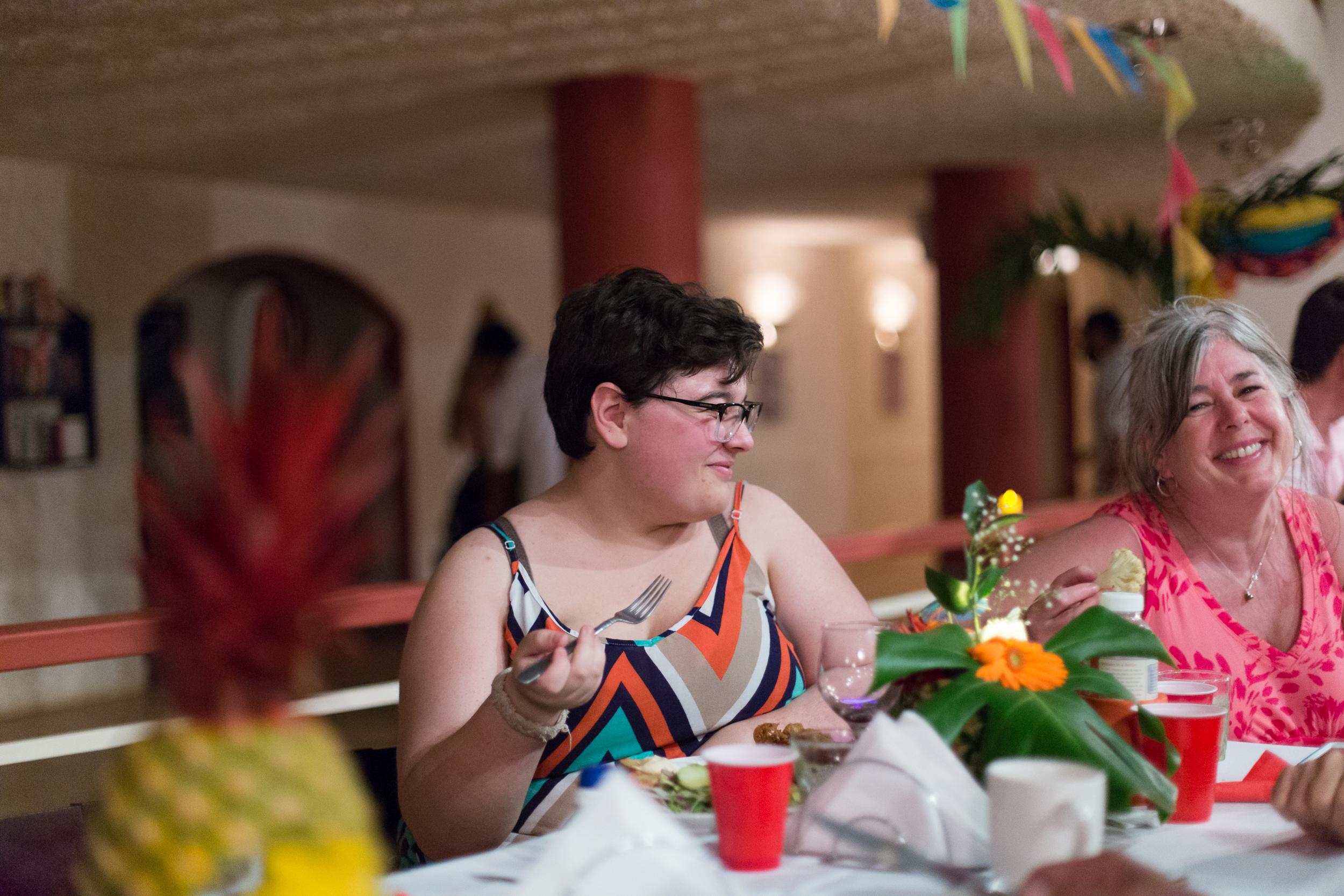 Lacie Wedding_Kelsie Hendricks Photography_Costa Rica-94.jpg