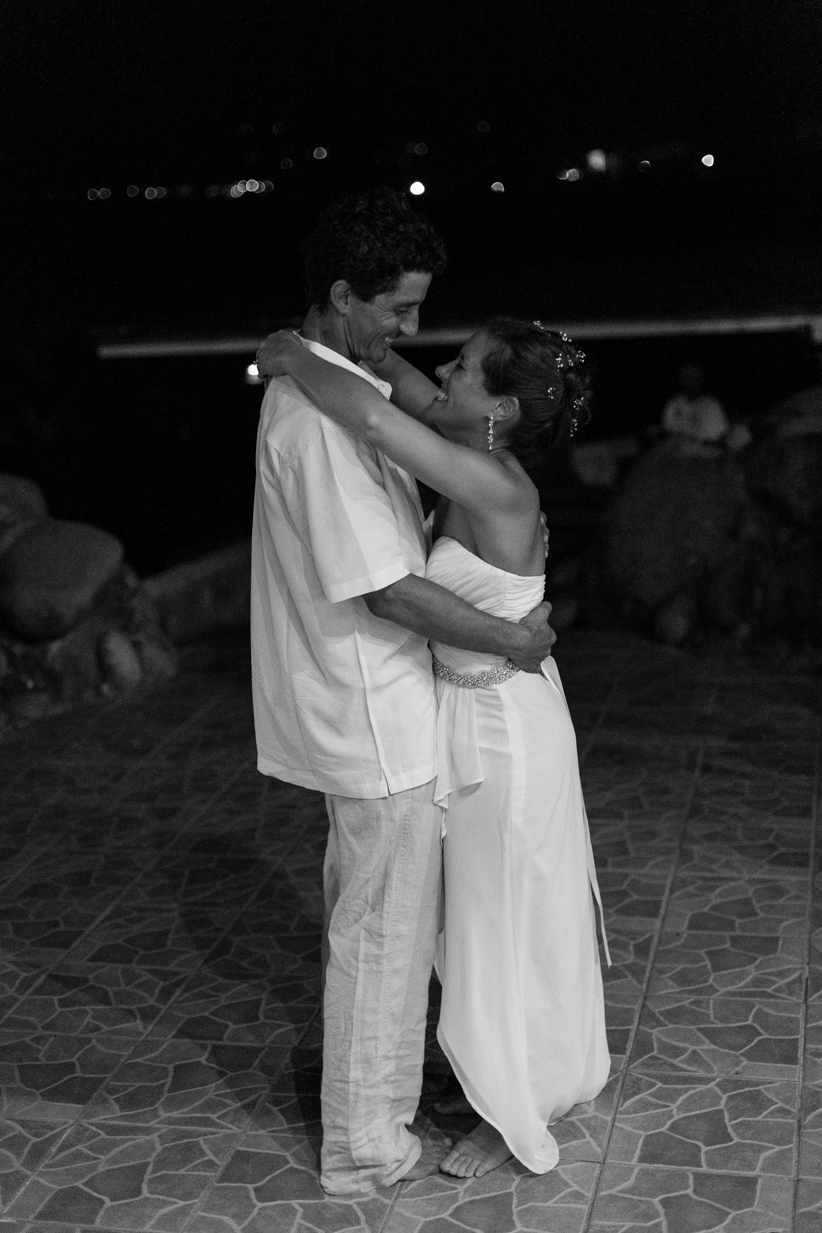 Lacie Wedding_Kelsie Hendricks Photography_Costa Rica-99.jpg