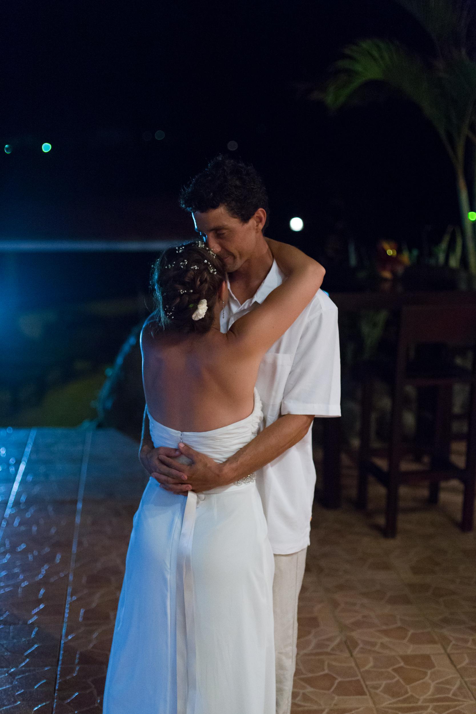 Lacie Wedding_Kelsie Hendricks Photography_Costa Rica-100.jpg