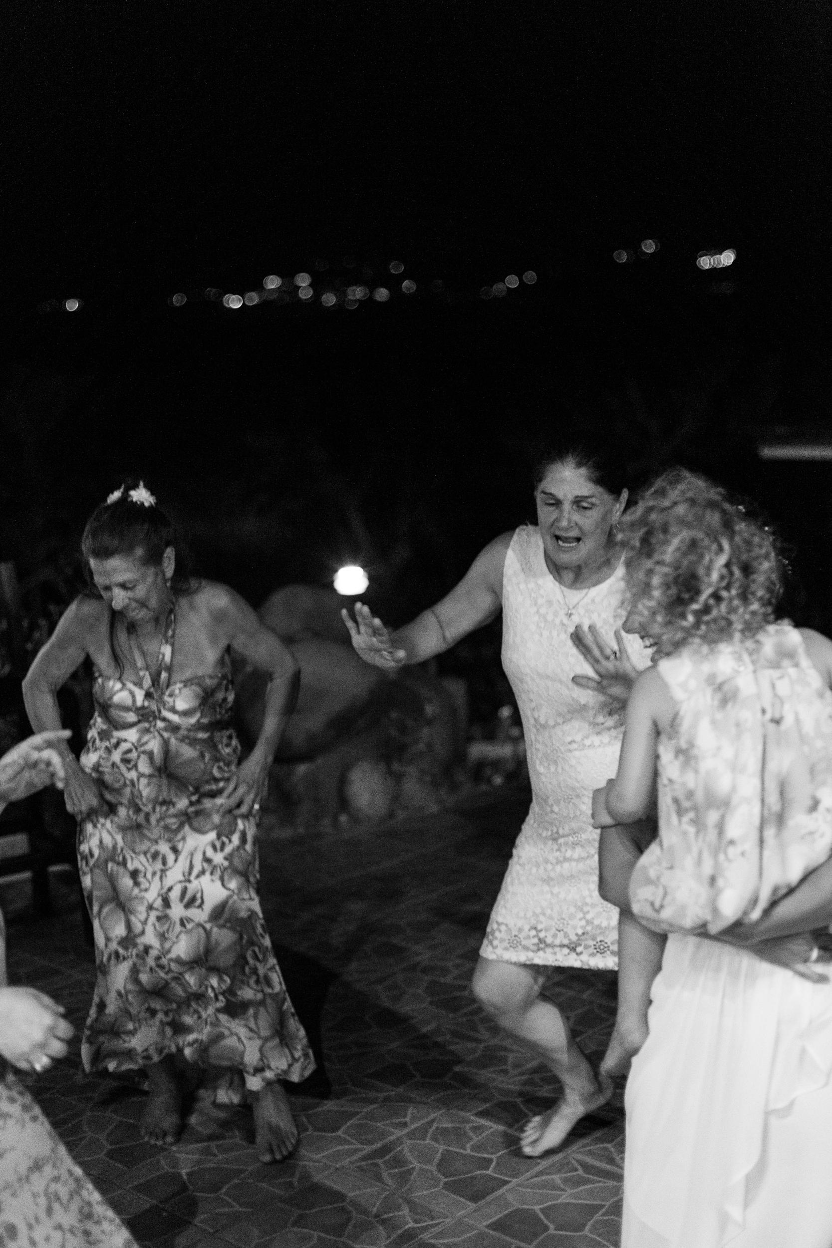 Lacie Wedding_Kelsie Hendricks Photography_Costa Rica-106.jpg