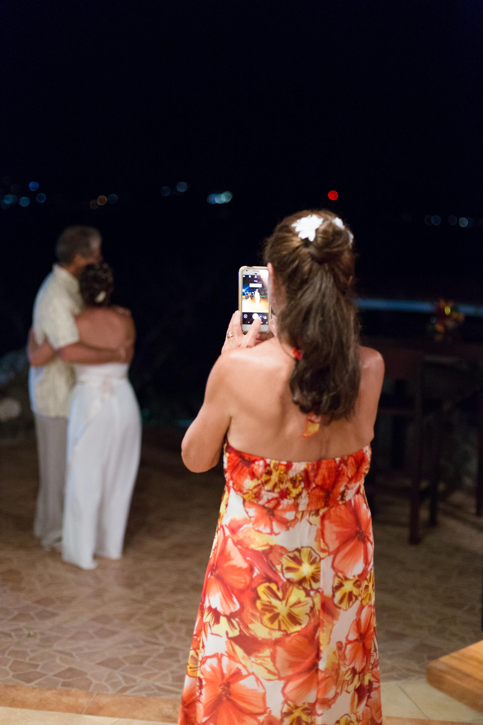 Lacie Wedding_Kelsie Hendricks Photography_Costa Rica-104.jpg