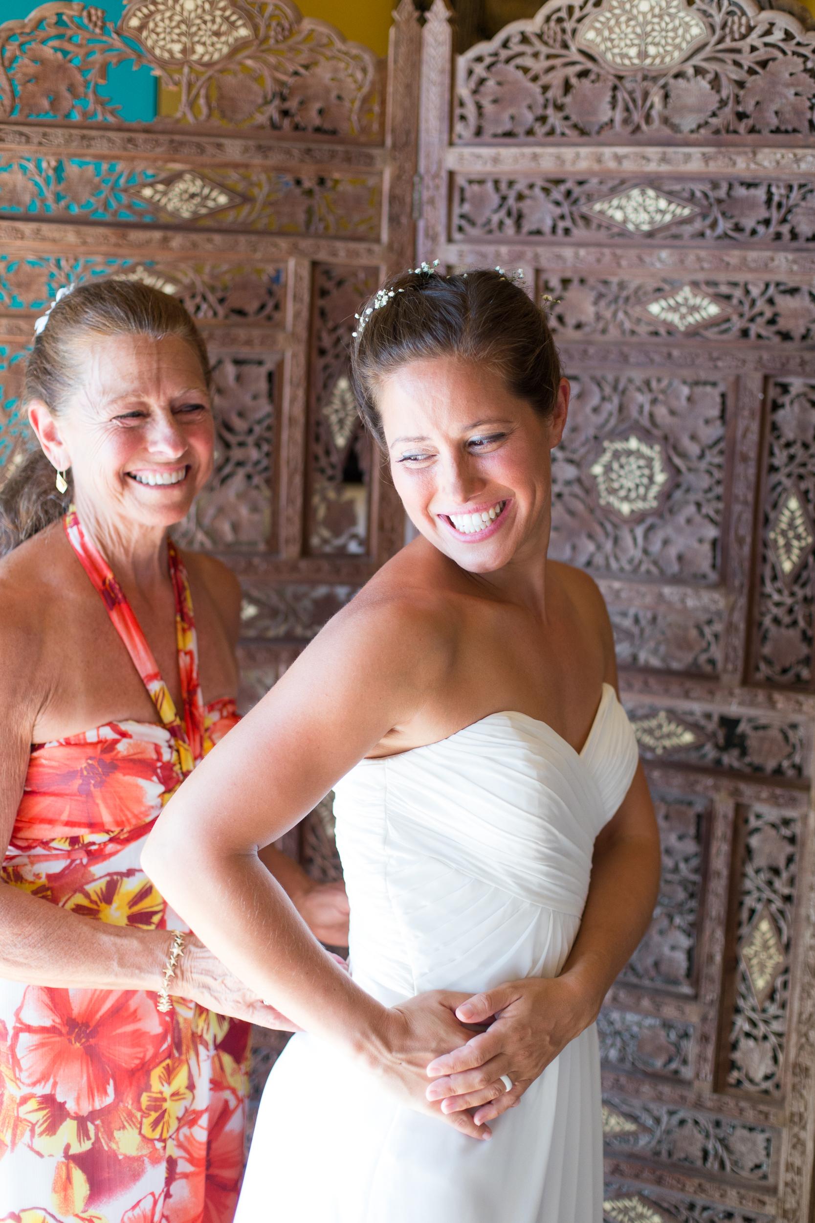 Lacie Wedding_Kelsie Hendricks Photography_Costa Rica-26.jpg