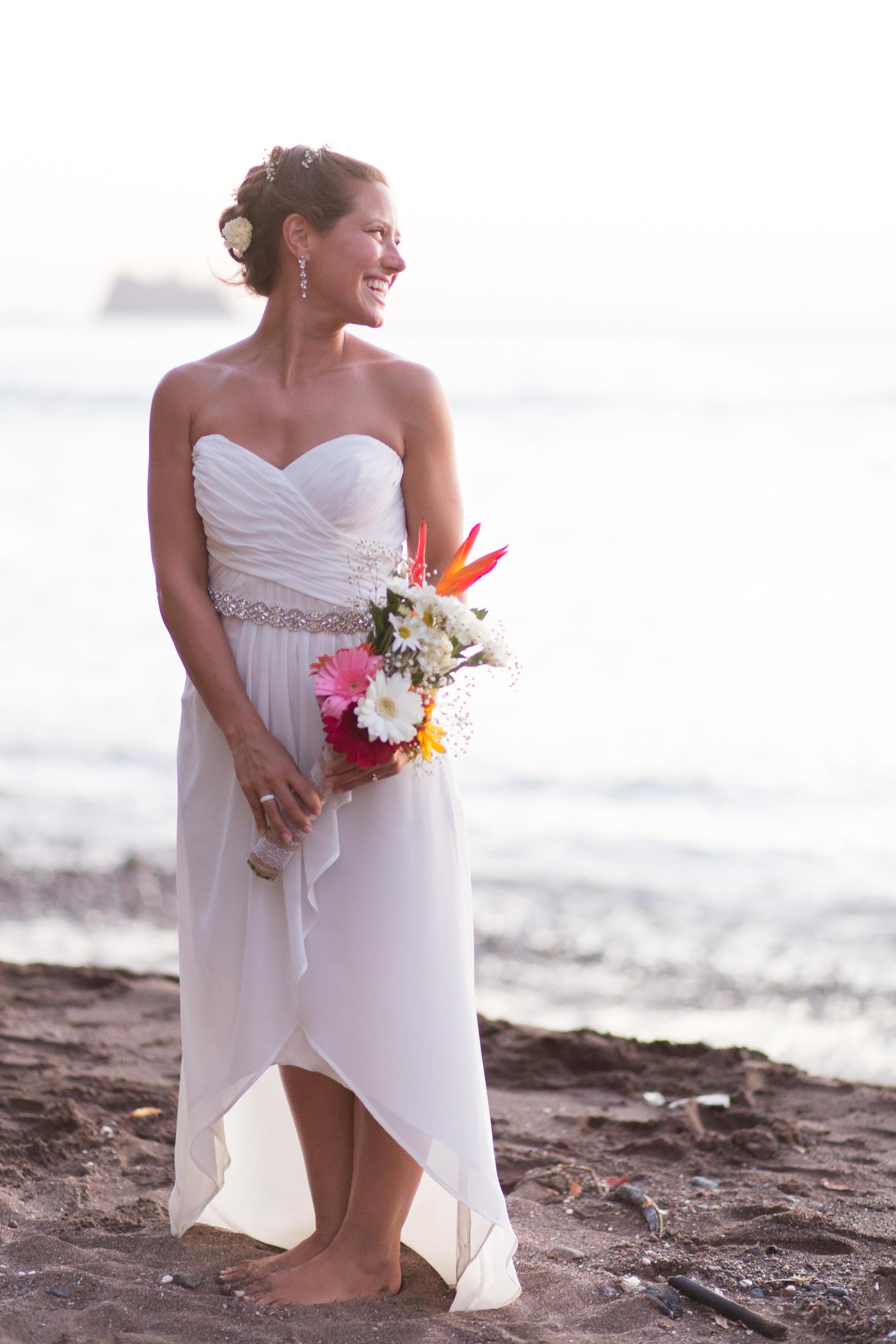 Lacie Wedding_Kelsie Hendricks Photography_Costa Rica-88.jpg