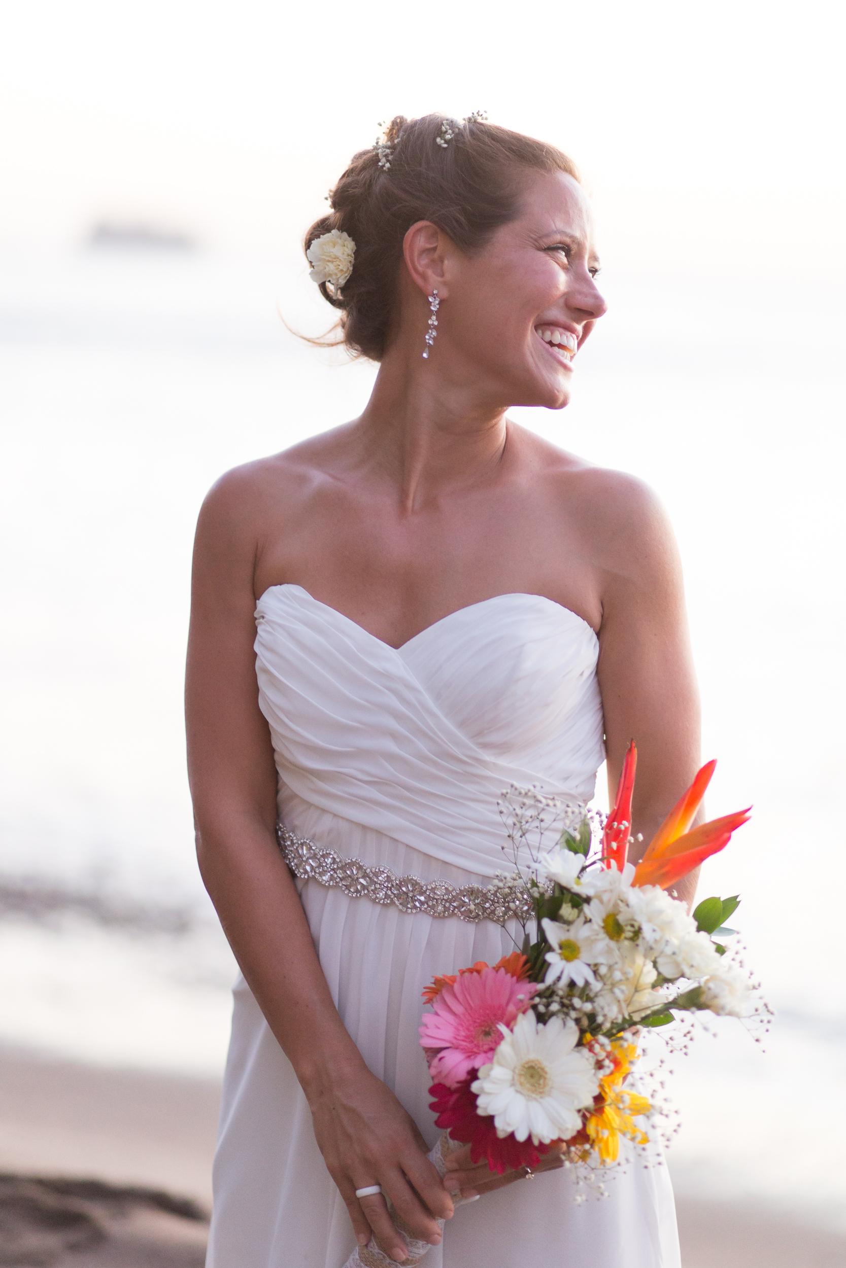 Lacie Wedding_Kelsie Hendricks Photography_Costa Rica-87.jpg