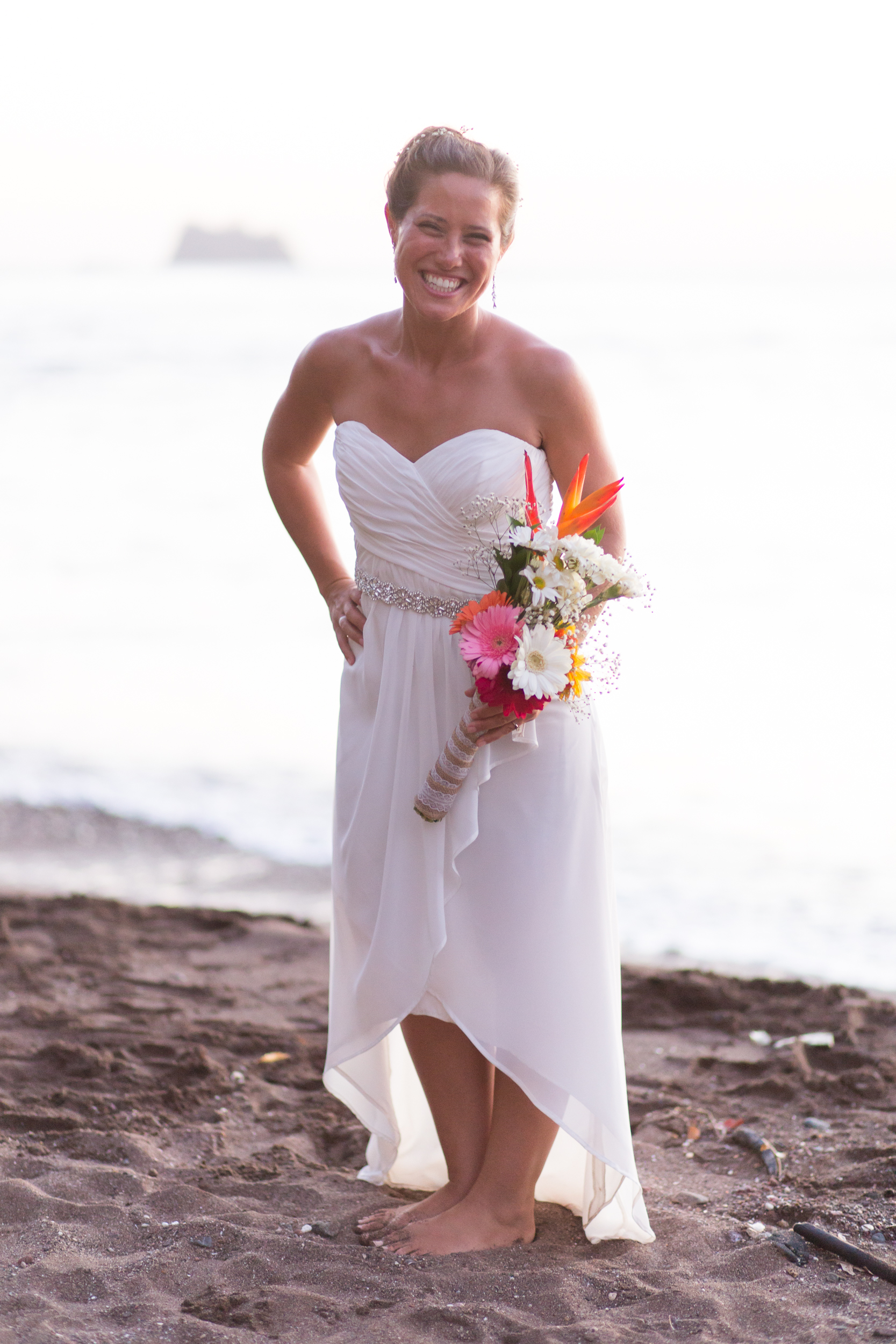 Lacie Wedding_Kelsie Hendricks Photography_Costa Rica-89.jpg