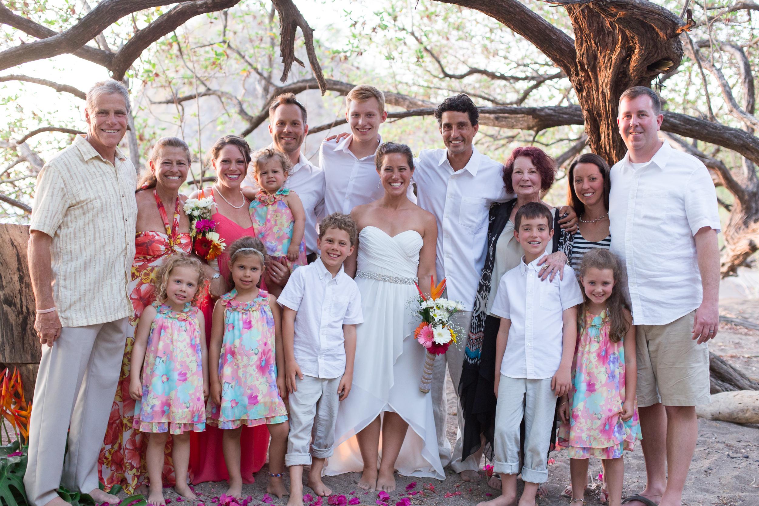 Lacie Wedding_Kelsie Hendricks Photography_Costa Rica-63.jpg