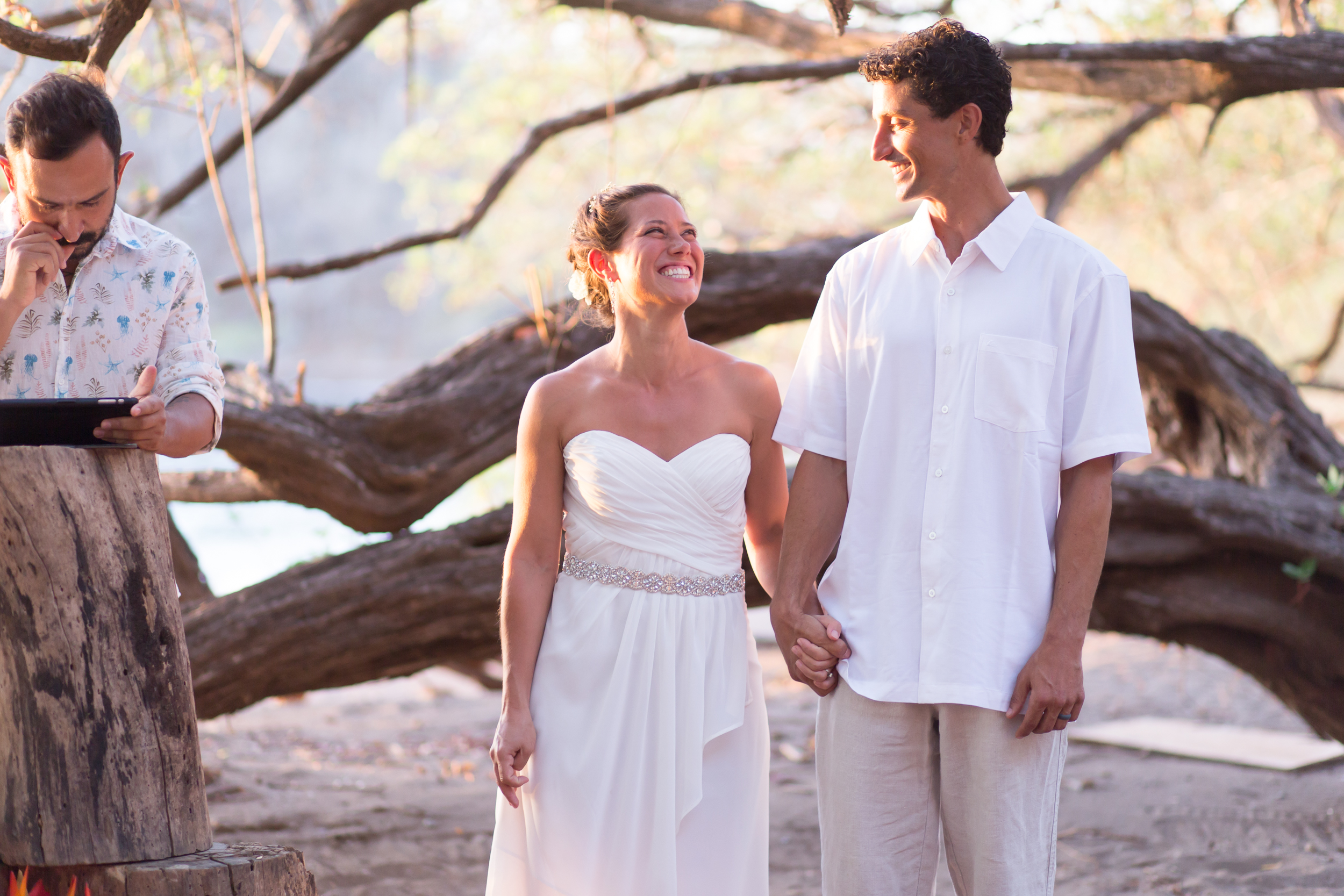 Lacie Wedding_Kelsie Hendricks Photography_Costa Rica-56.jpg