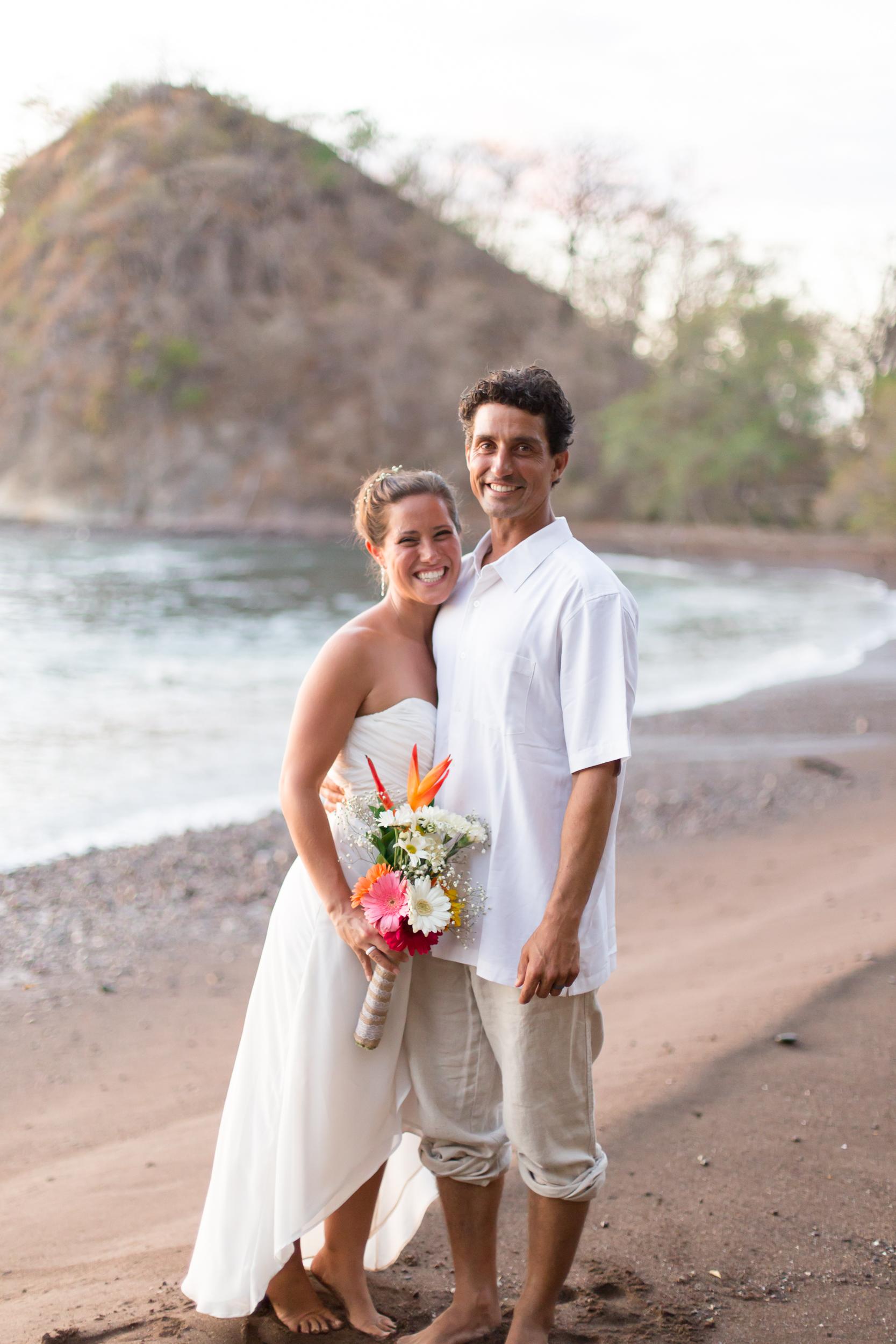 Lacie Wedding_Kelsie Hendricks Photography_Costa Rica-67.jpg