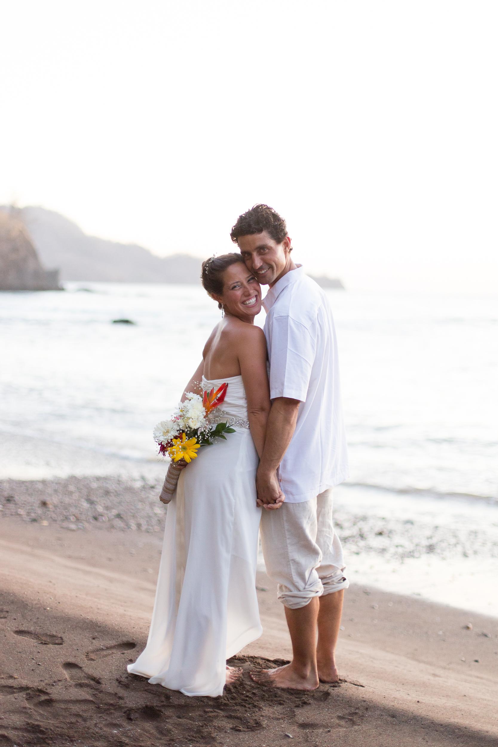 Lacie Wedding_Kelsie Hendricks Photography_Costa Rica-76.jpg