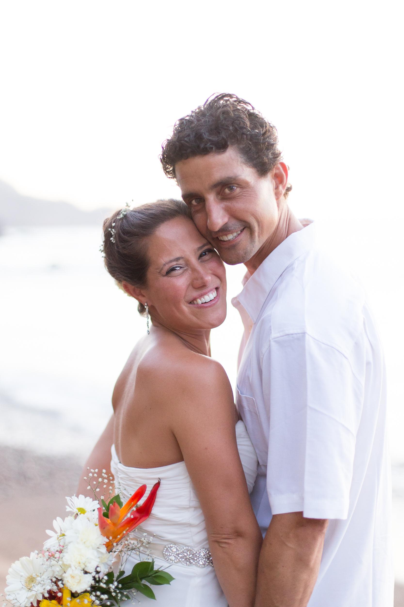 Lacie Wedding_Kelsie Hendricks Photography_Costa Rica-77.jpg