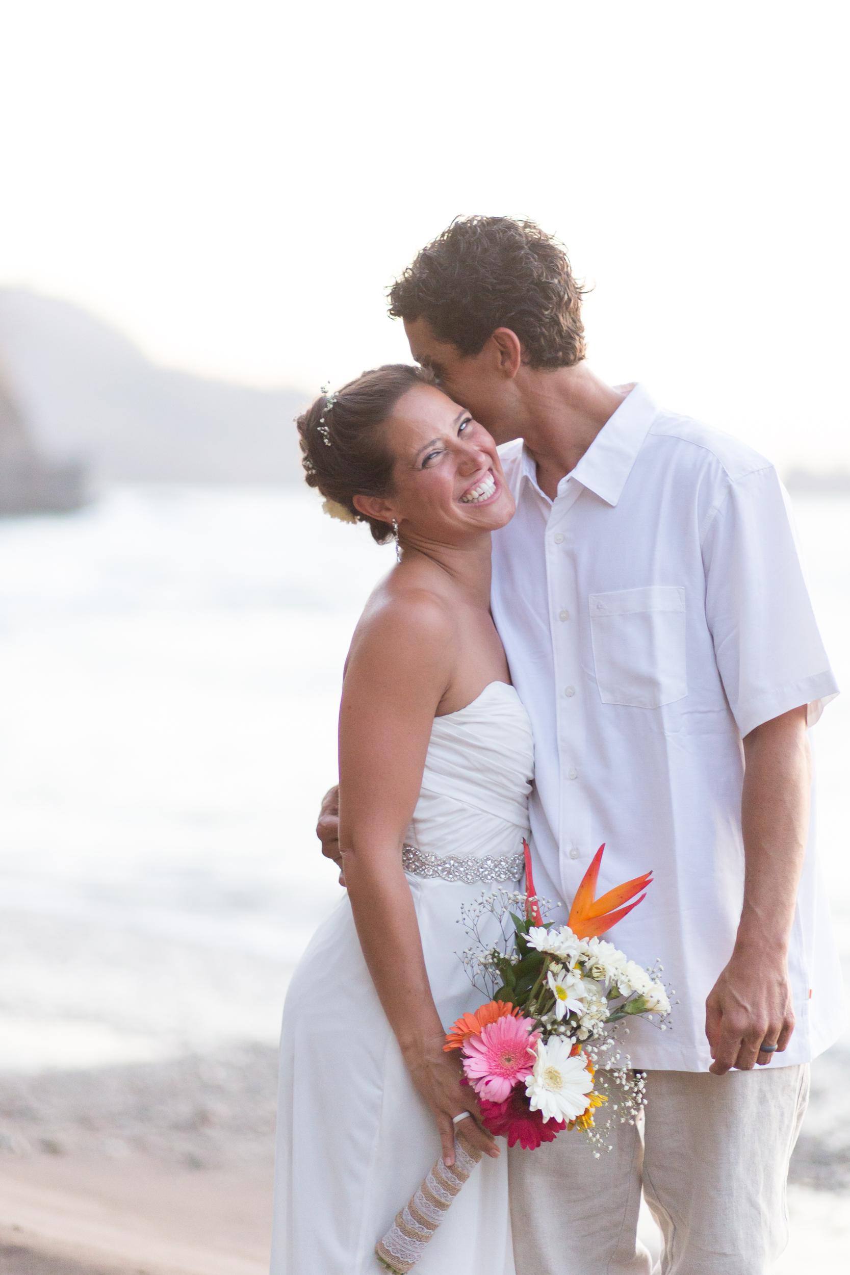 Lacie Wedding_Kelsie Hendricks Photography_Costa Rica-80.jpg
