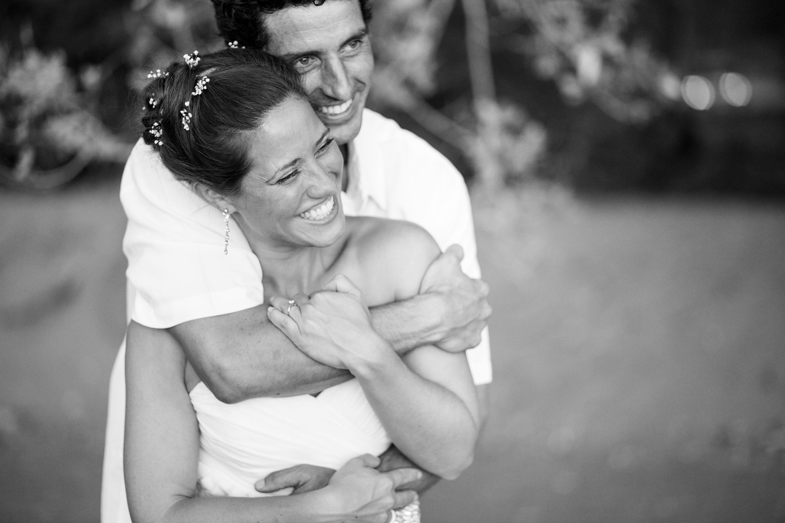 Lacie Wedding_Kelsie Hendricks Photography_Costa Rica-83.jpg