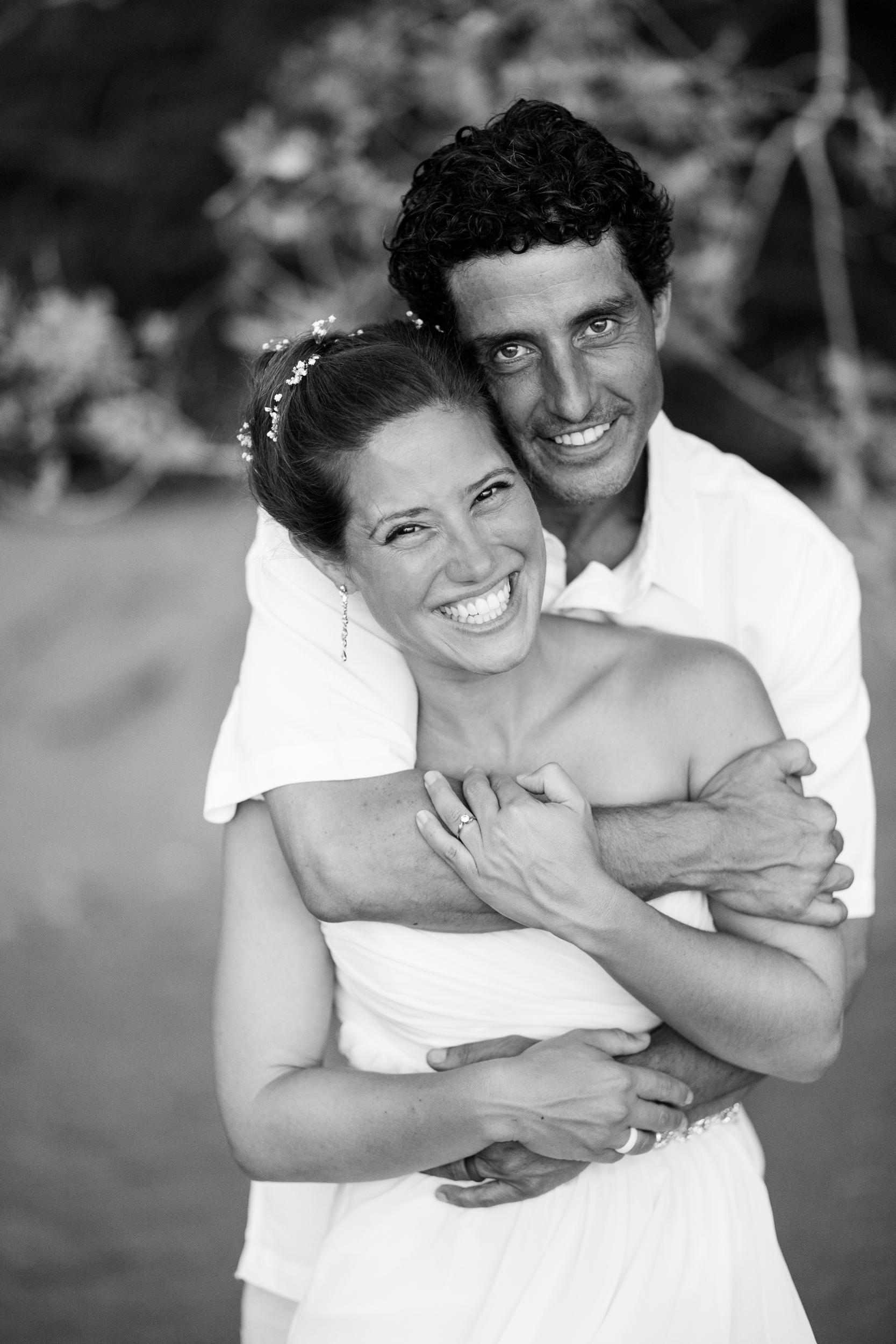Lacie Wedding_Kelsie Hendricks Photography_Costa Rica-82.jpg