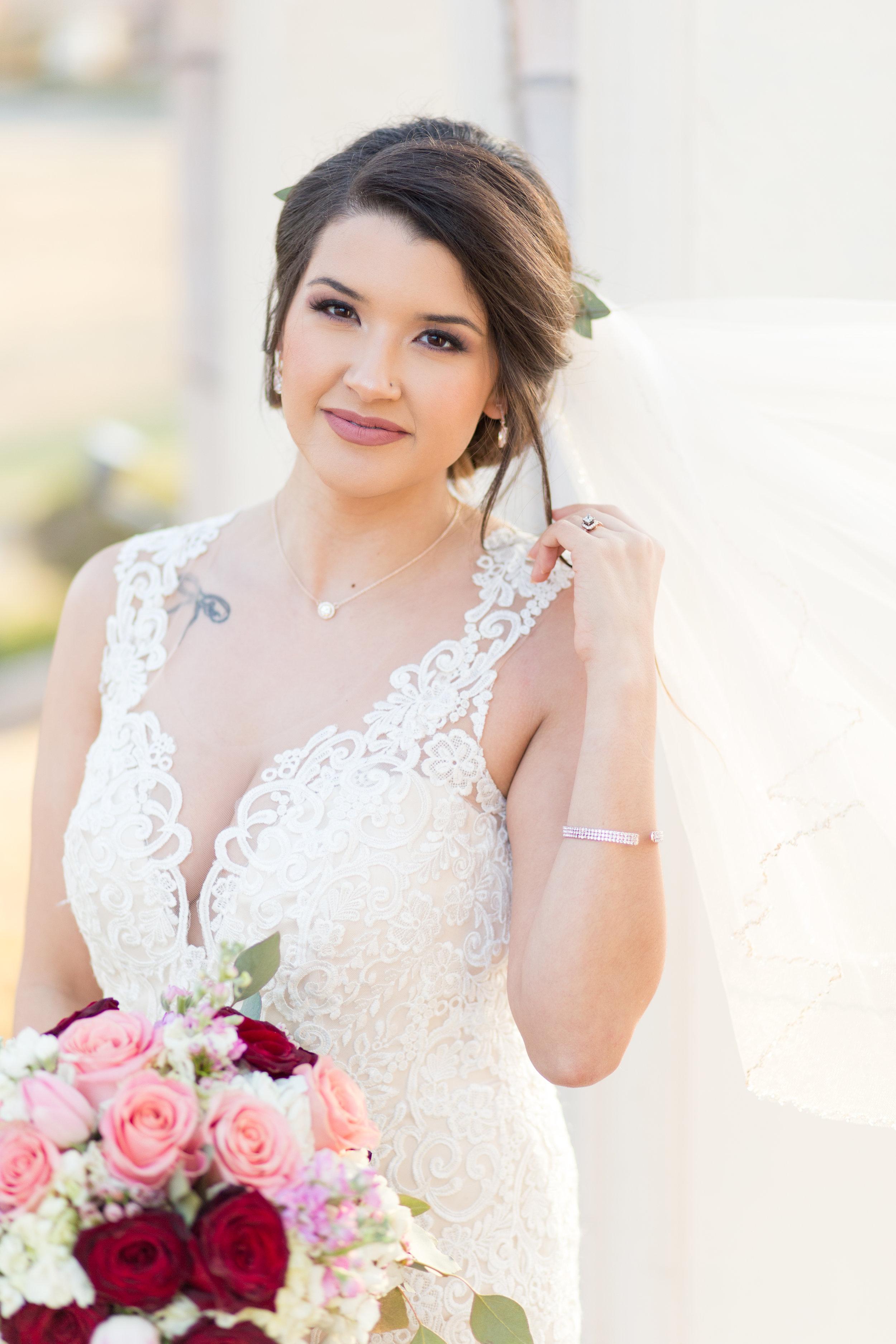 Lucy-Bridals-31.jpg