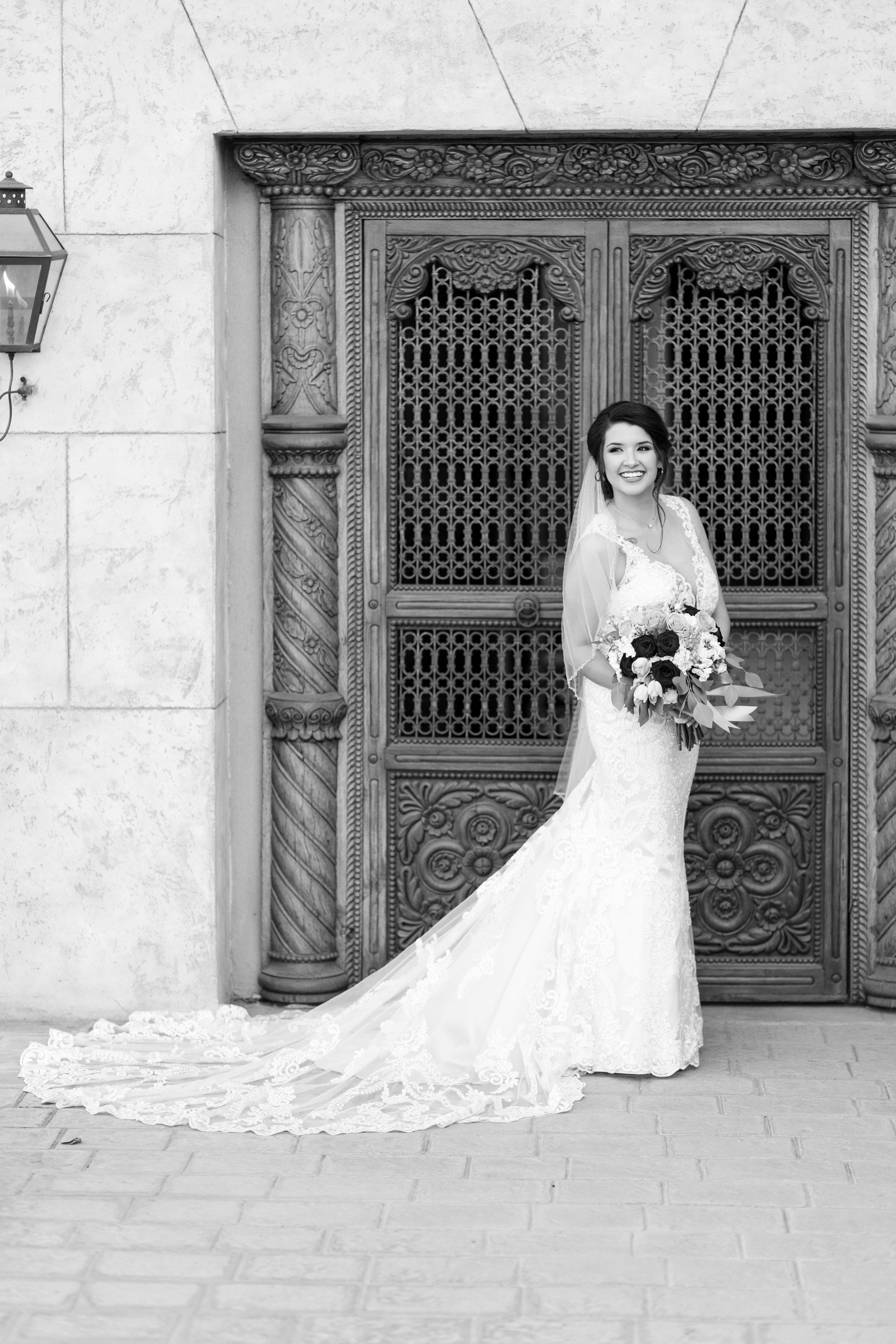 Lucy-Bridals-18.jpg