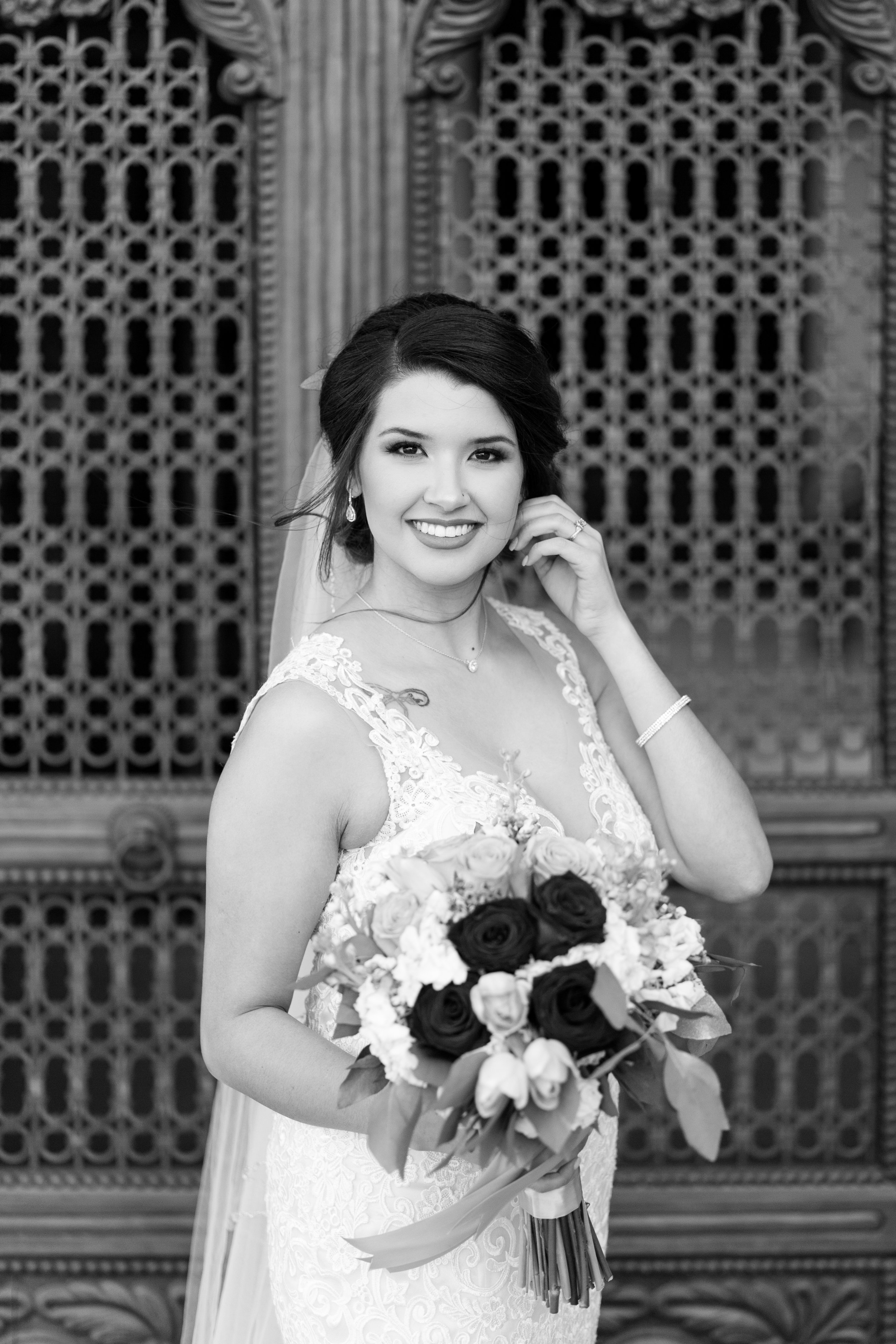 Lucy-Bridals-24.jpg