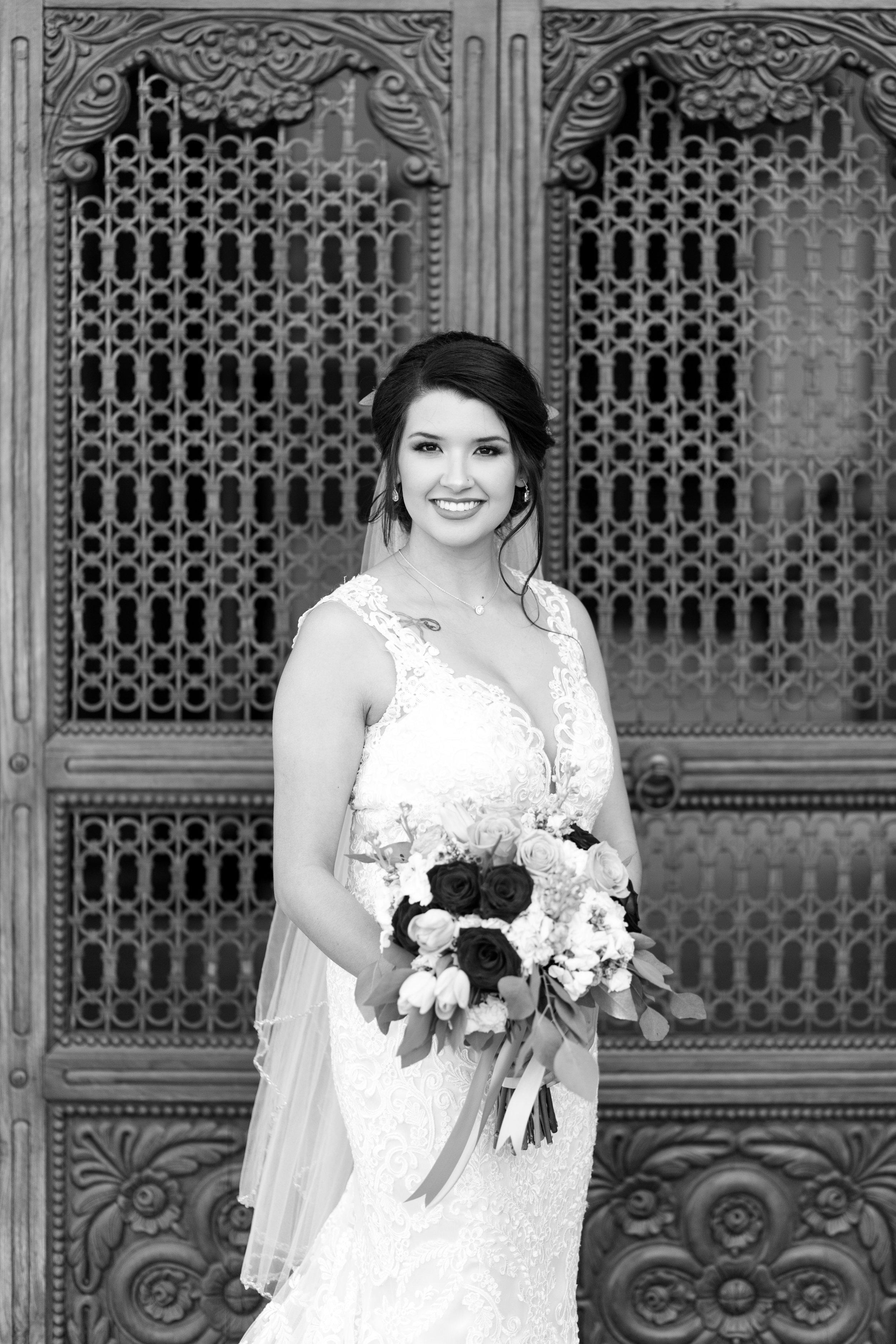 Lucy-Bridals-14.jpg