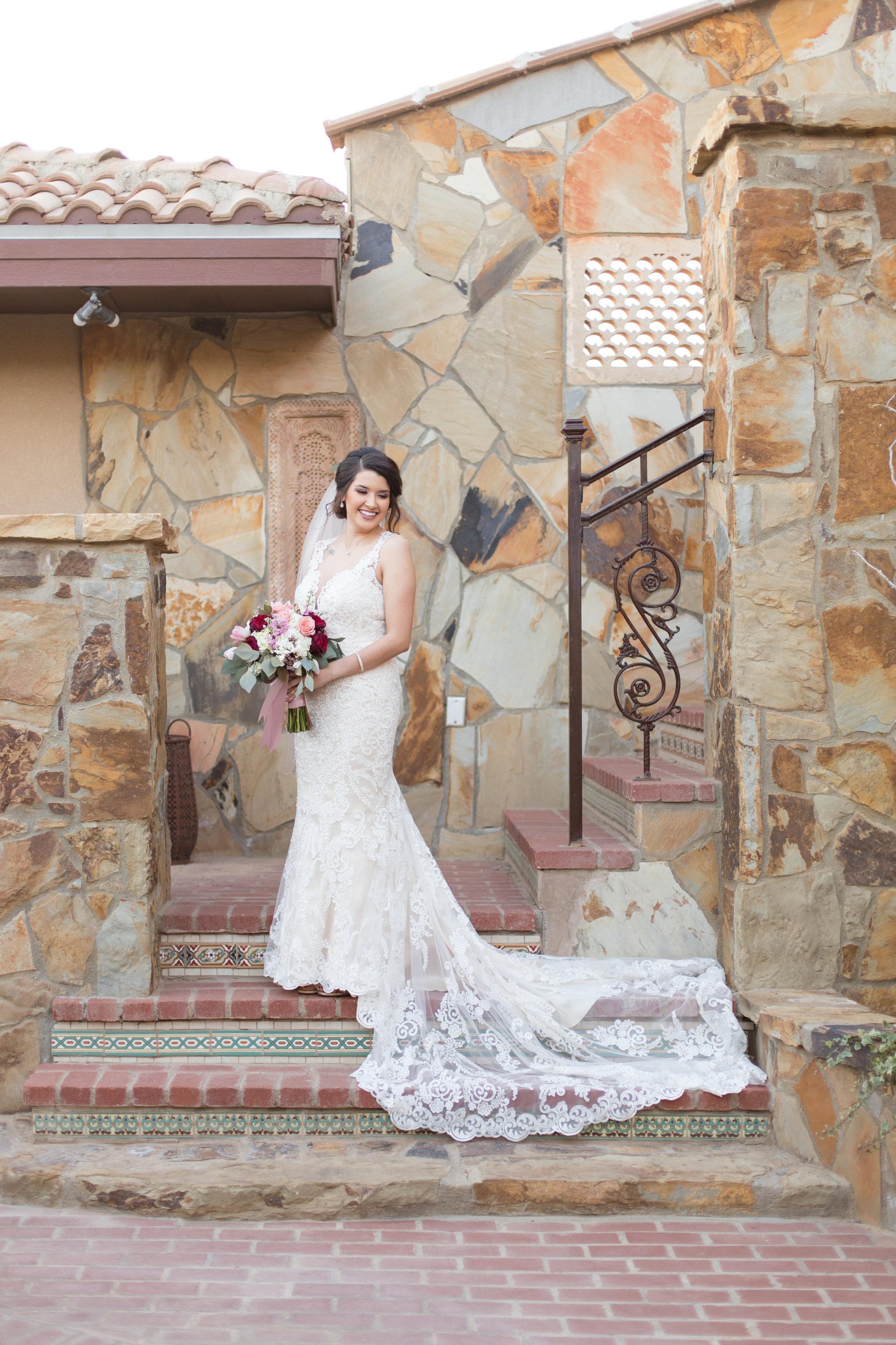 Lucy-Bridals-1.jpg