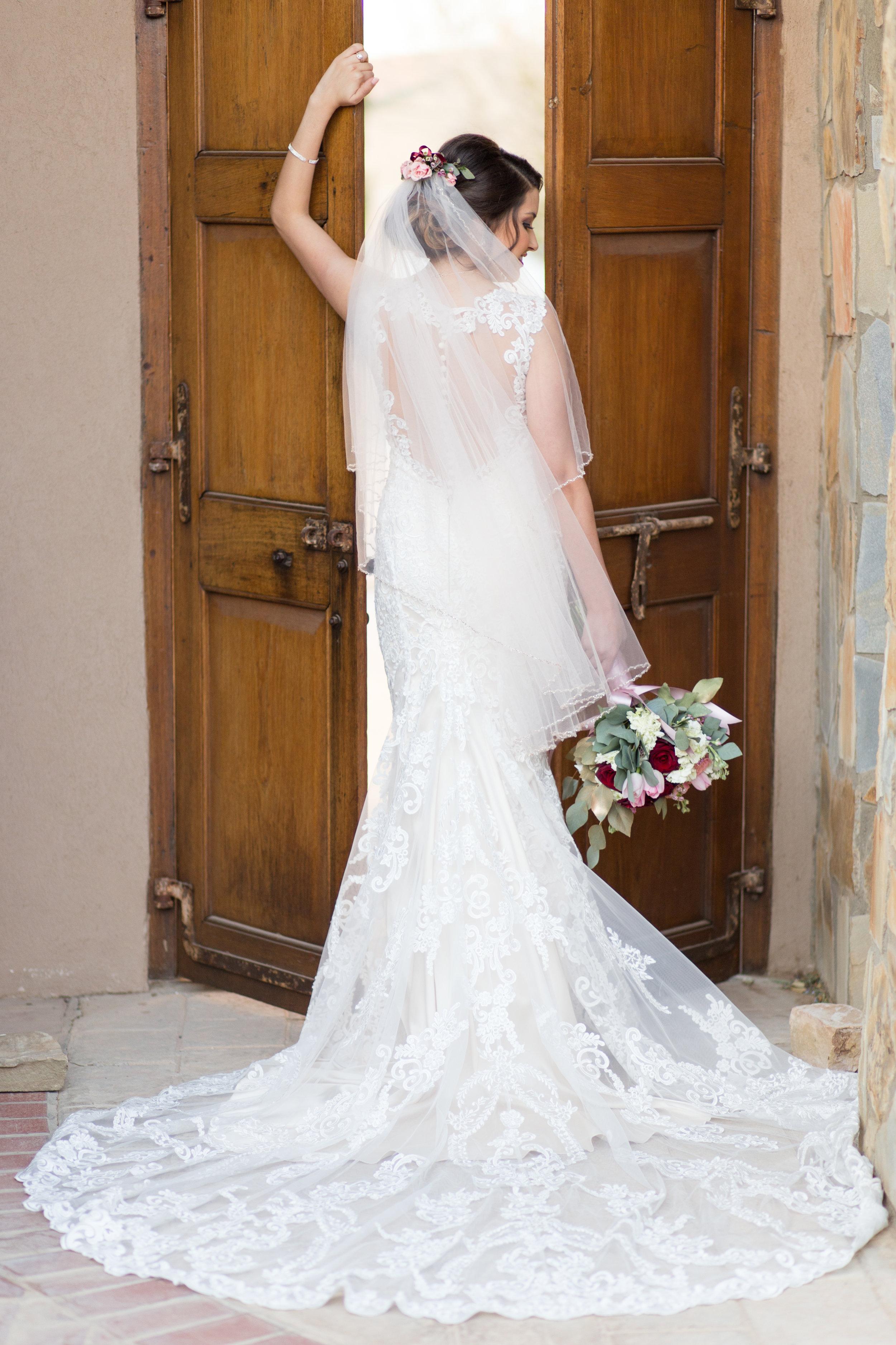 Lucy-Bridals-11.jpg