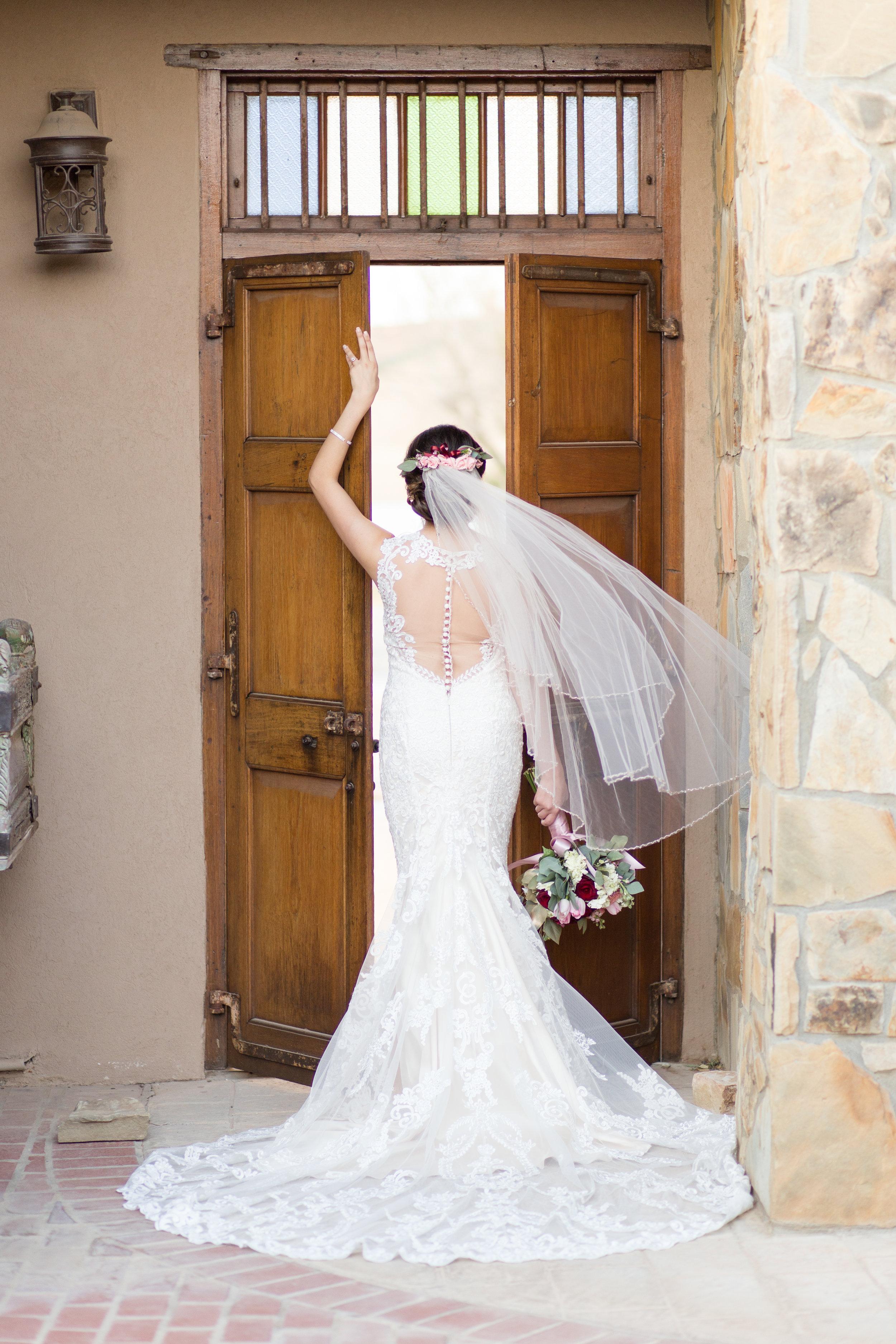 Lucy-Bridals-9.jpg