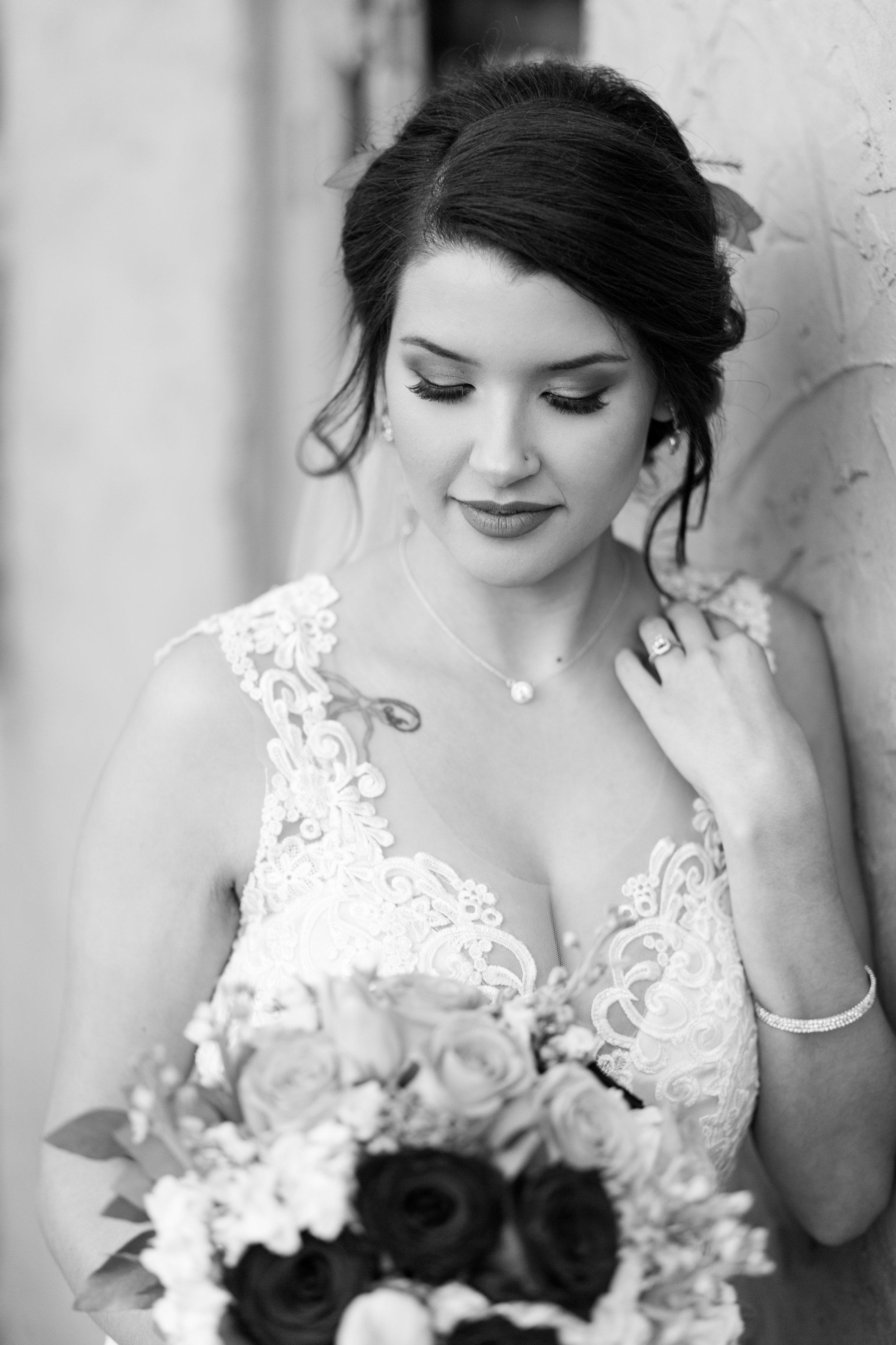 Lucy-Bridals-102.jpg