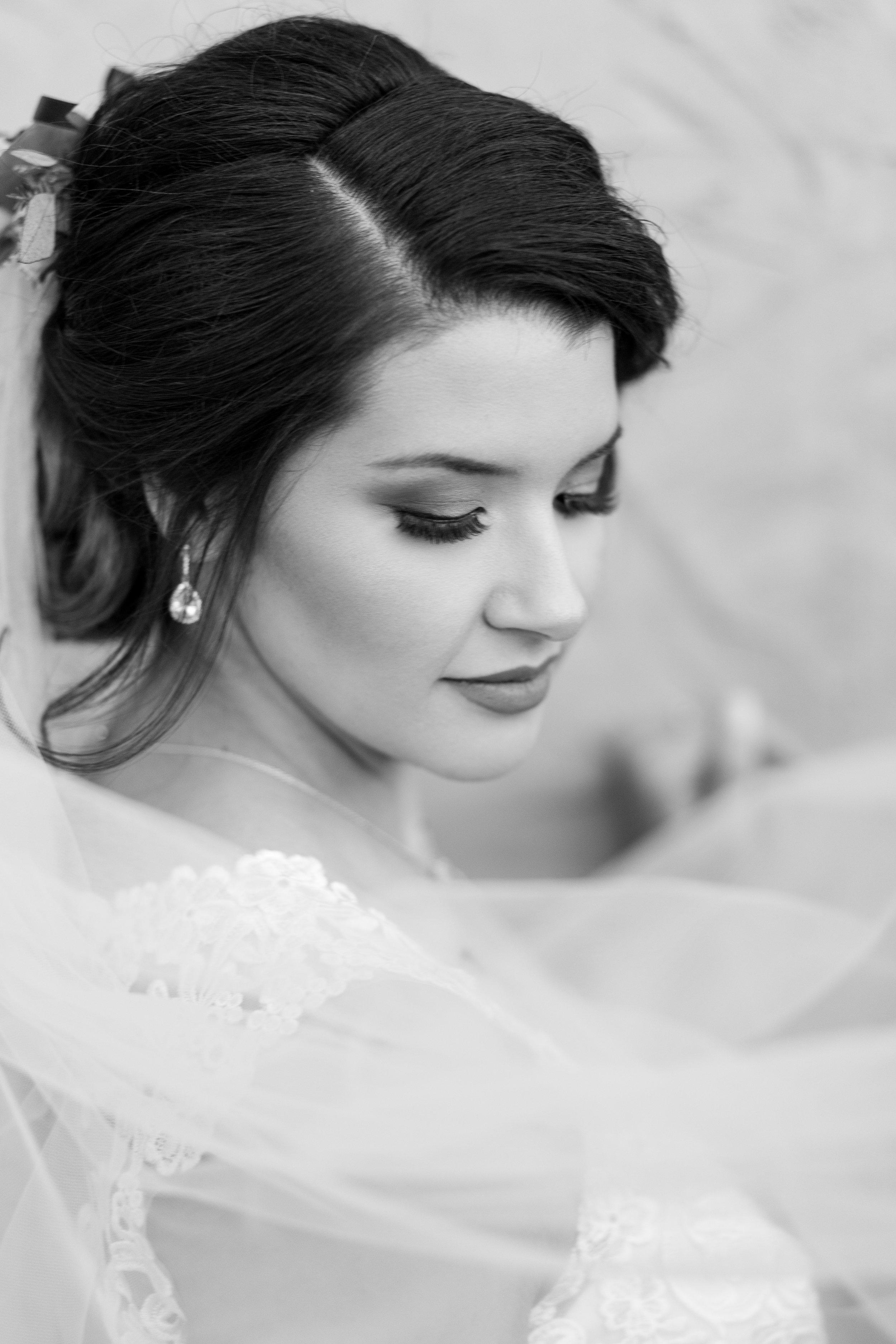 Lucy-Bridals-110.jpg