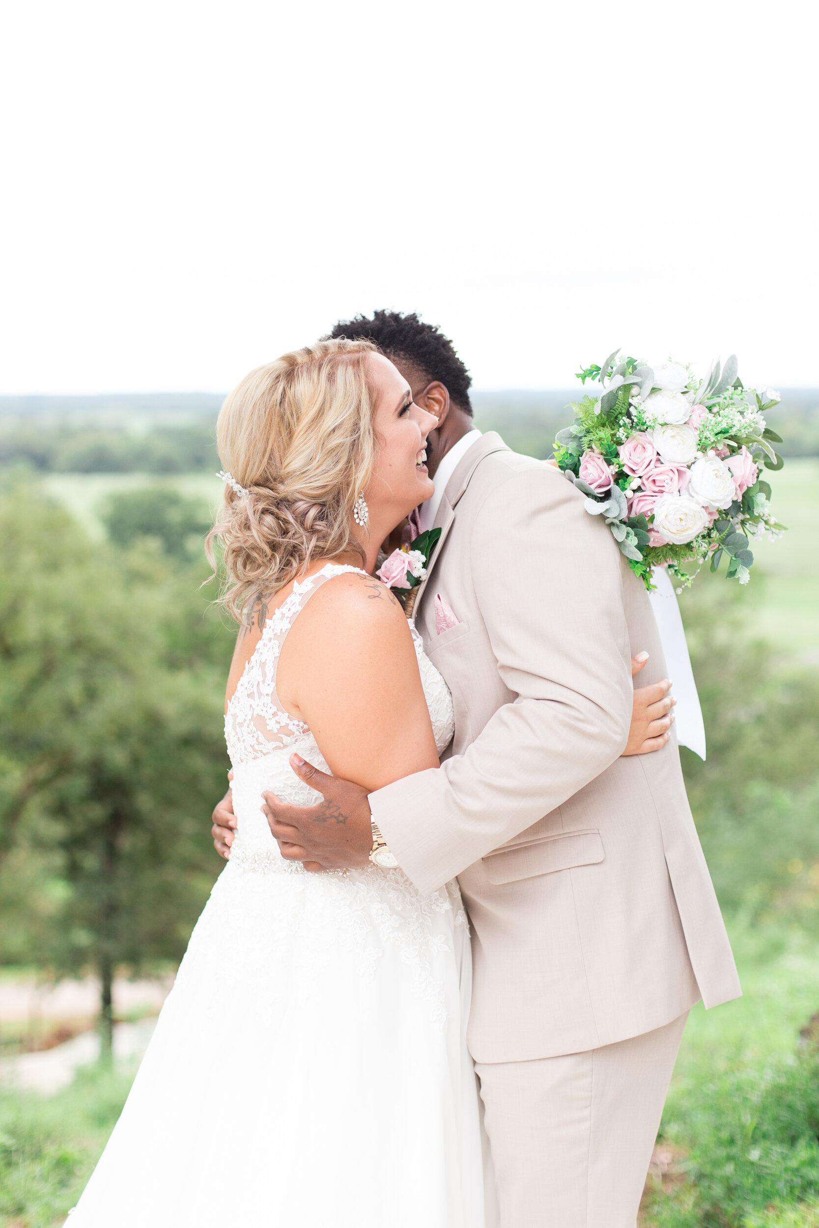 Emanuel-Wedding_kelsiehendricksphotography-34.jpg
