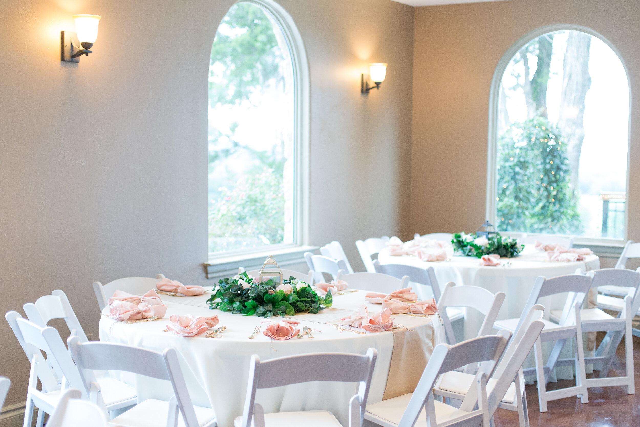 Emanuel-Wedding_kelsiehendricksphotography-64.jpg