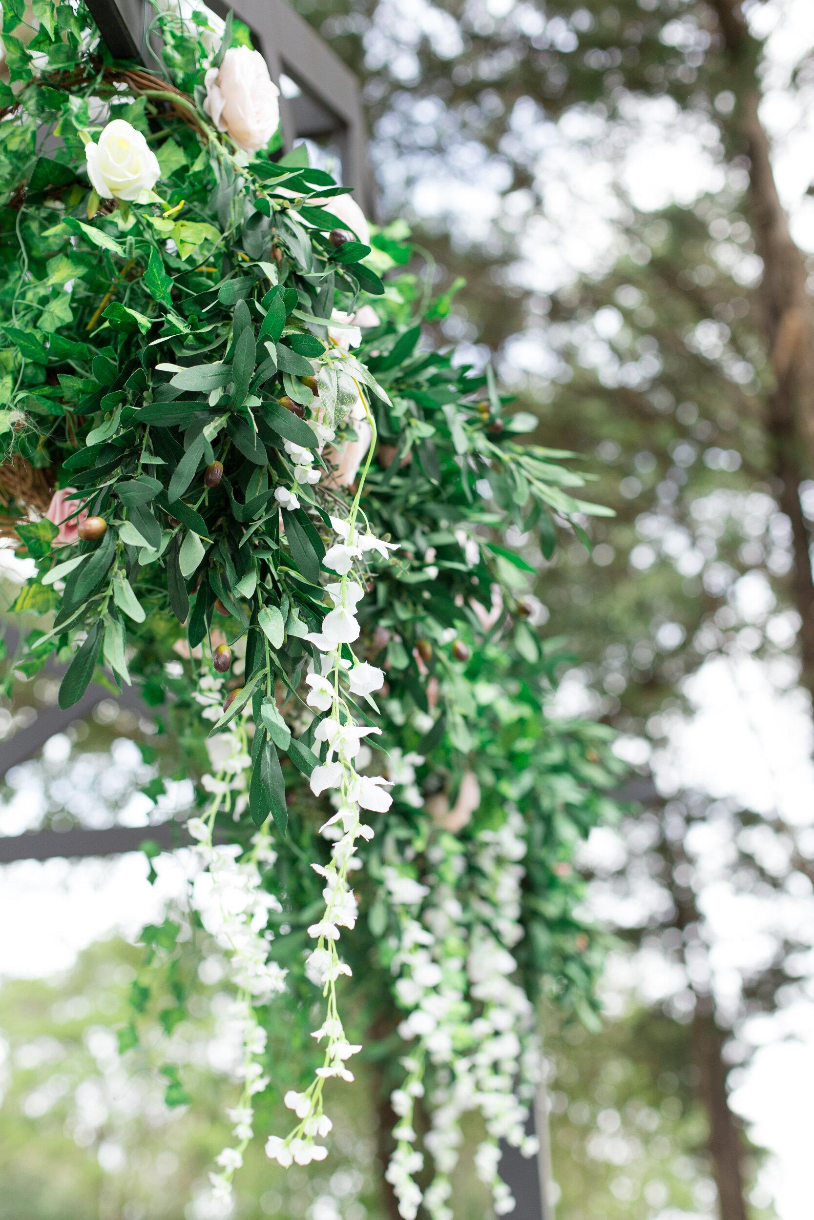 Emanuel-Wedding_kelsiehendricksphotography-4.jpg