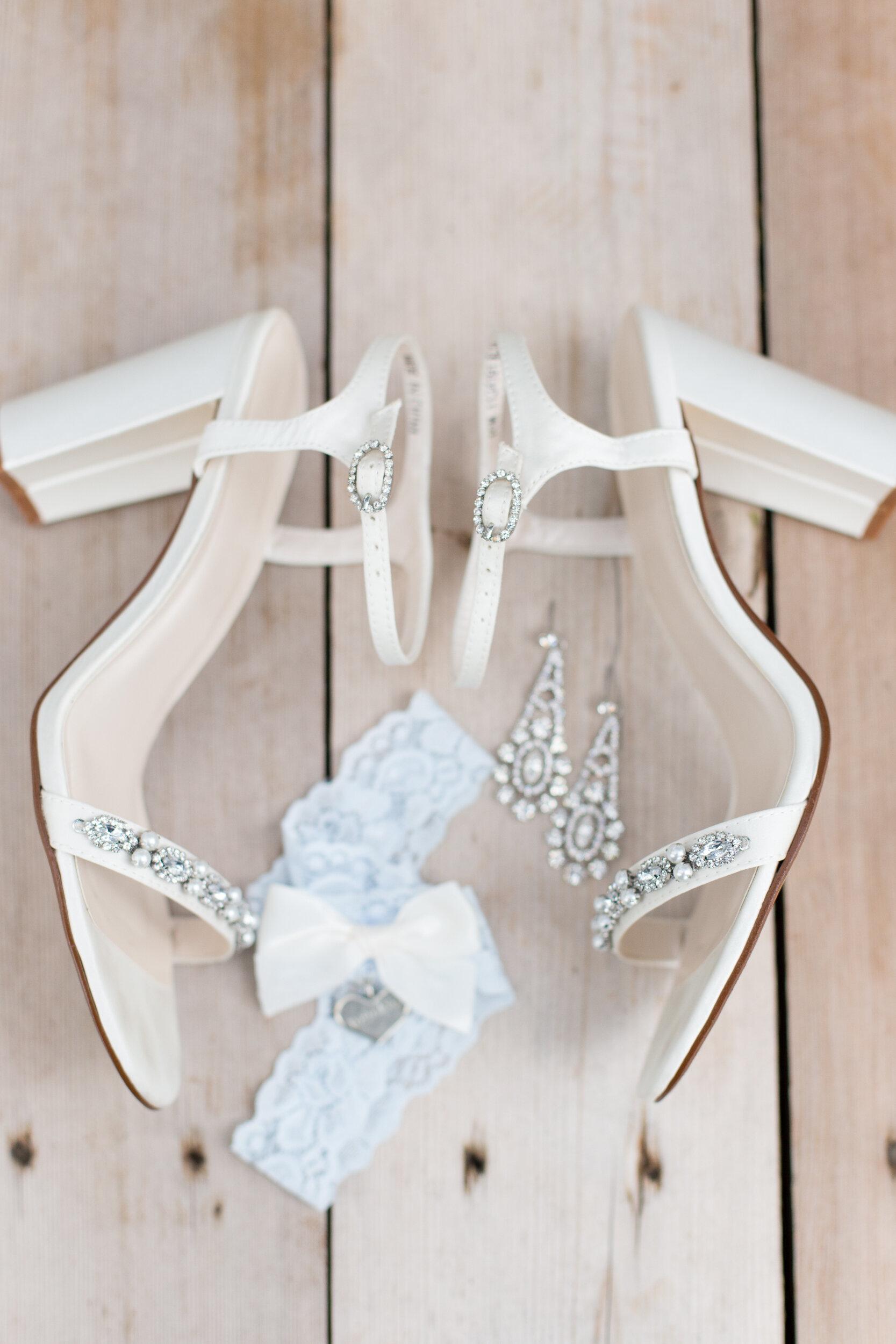 Emanuel-Wedding_kelsiehendricksphotography-1.jpg
