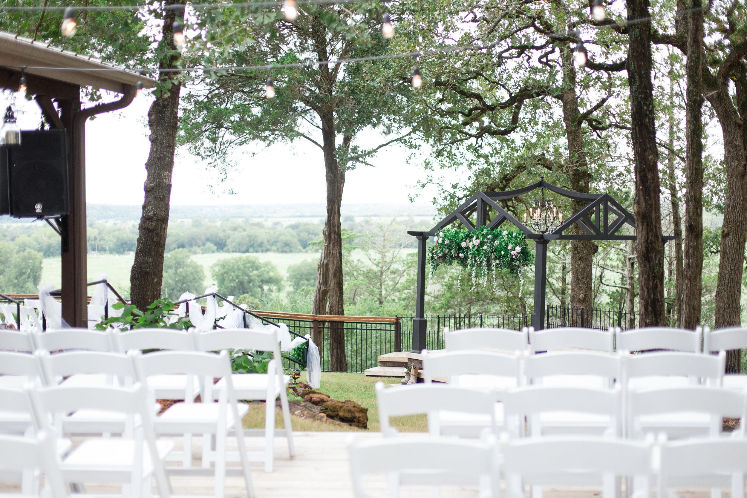 Emanuel-Wedding_kelsiehendricksphotography-8.jpg