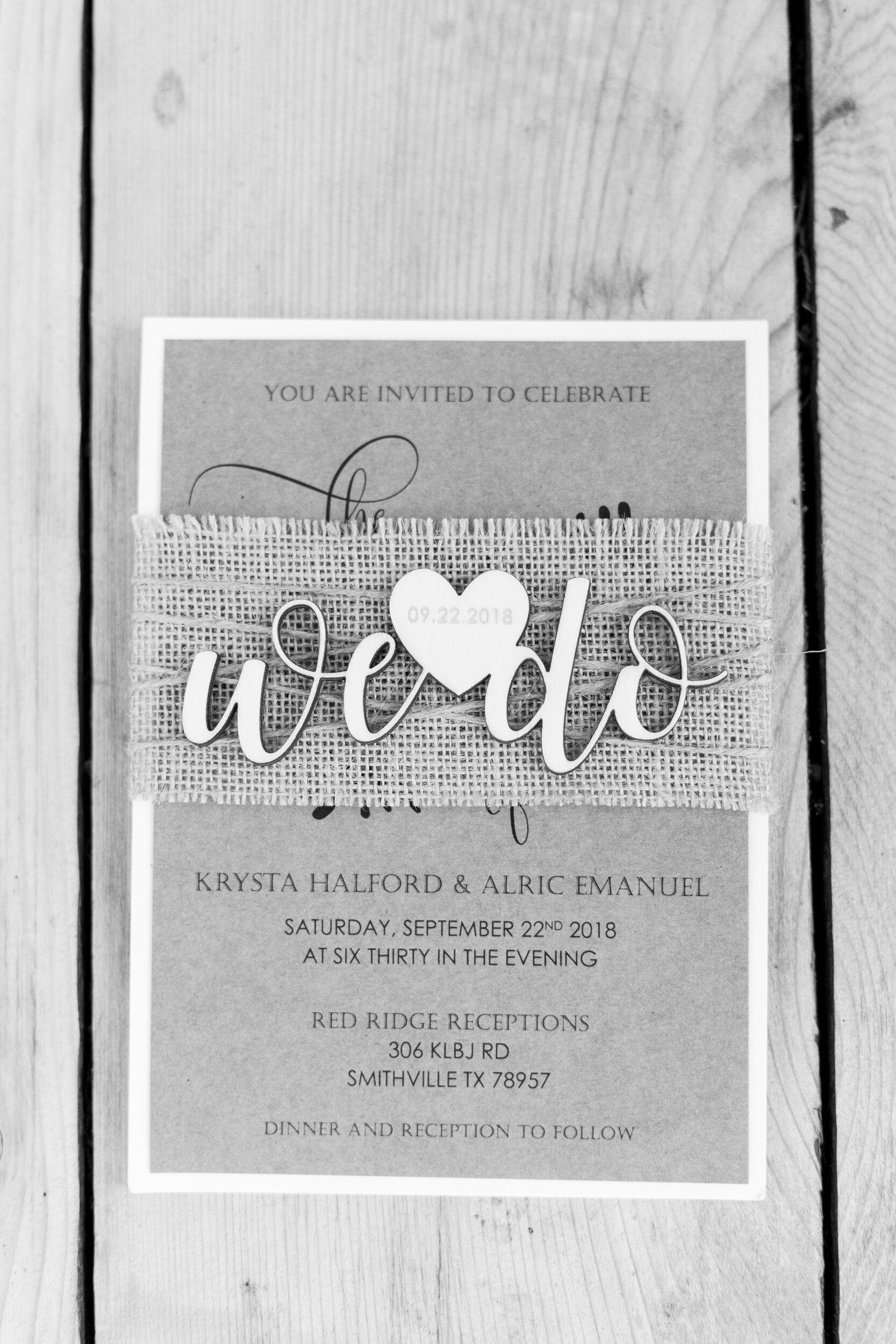 Emanuel-Wedding_kelsiehendricksphotography-5.jpg