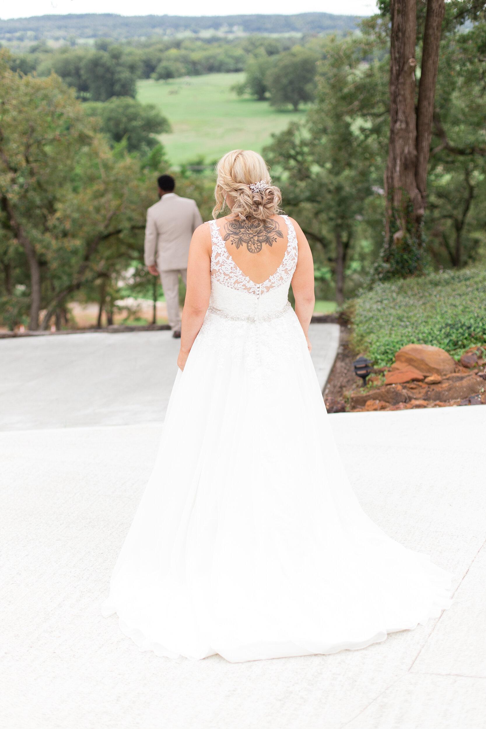 Emanuel-Wedding_kelsiehendricksphotography-20.jpg