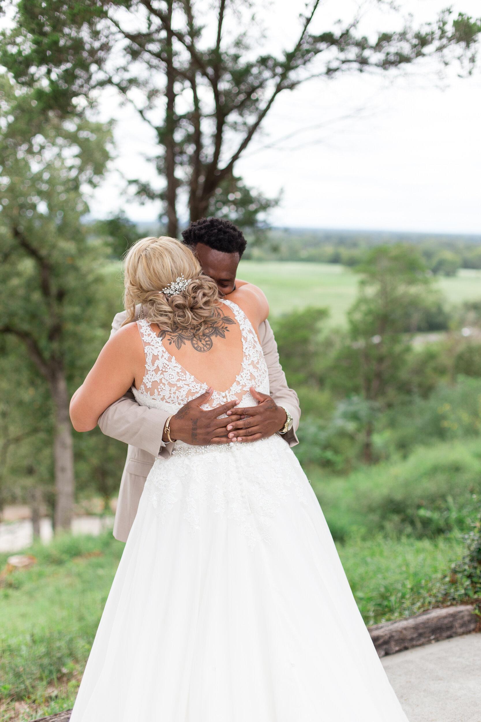 Emanuel-Wedding_kelsiehendricksphotography-22.jpg