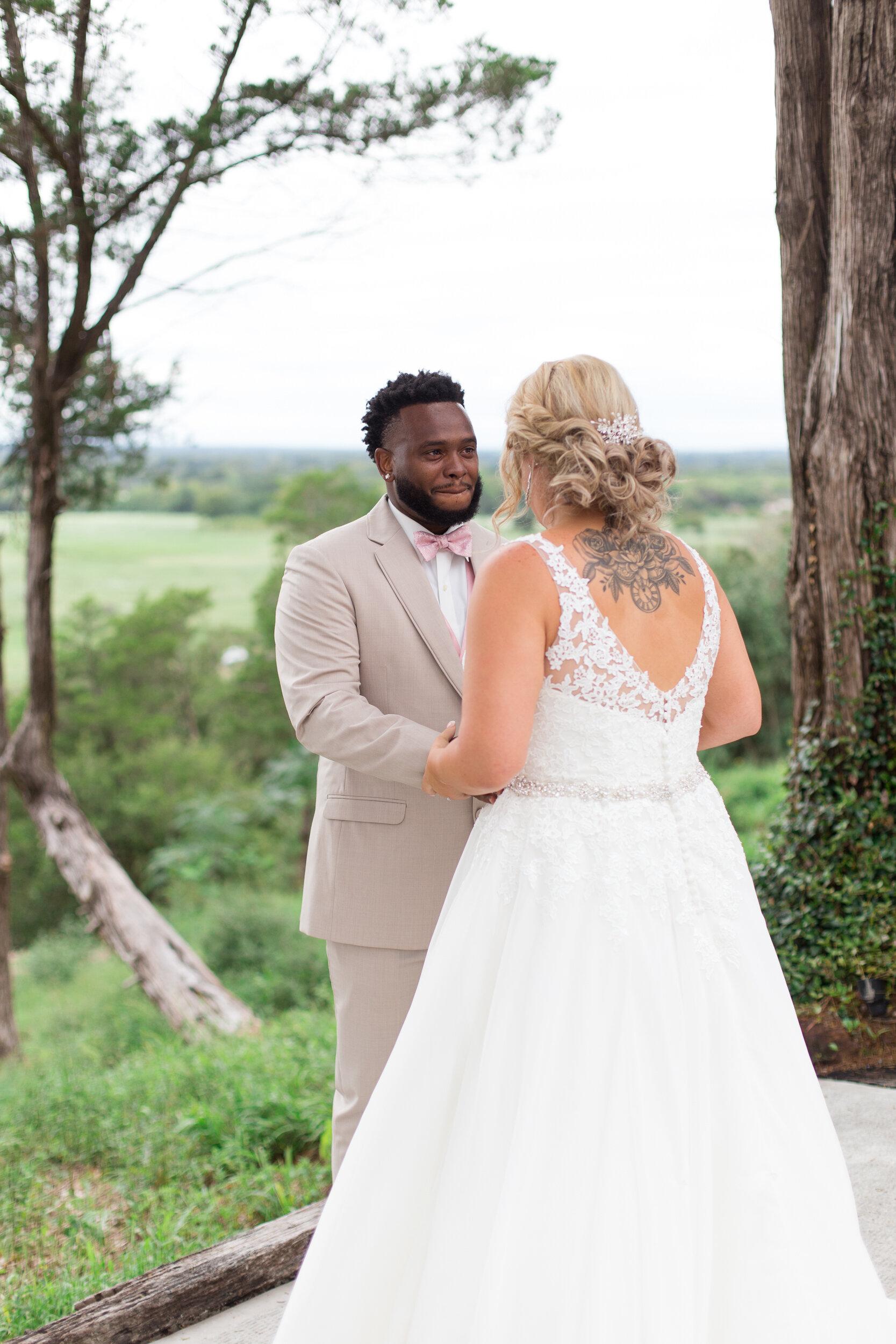 Emanuel-Wedding_kelsiehendricksphotography-23.jpg